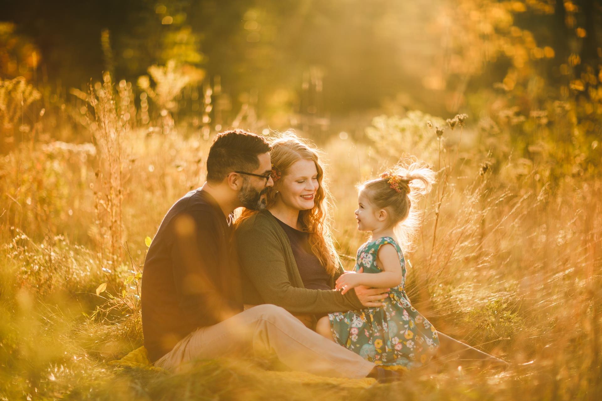 Lakewood Family Fall Portrait Photographer 1.jpg