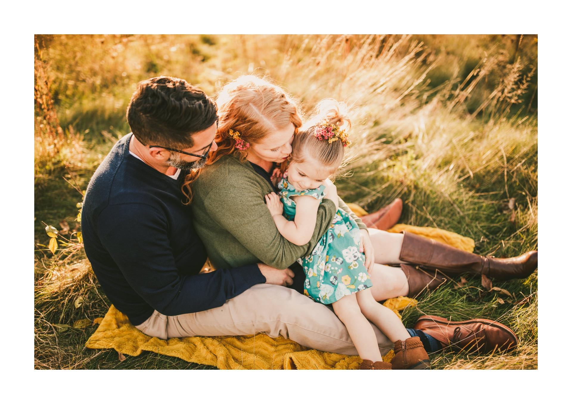 Lakewood Family Fall Portrait Photographer 6.jpg