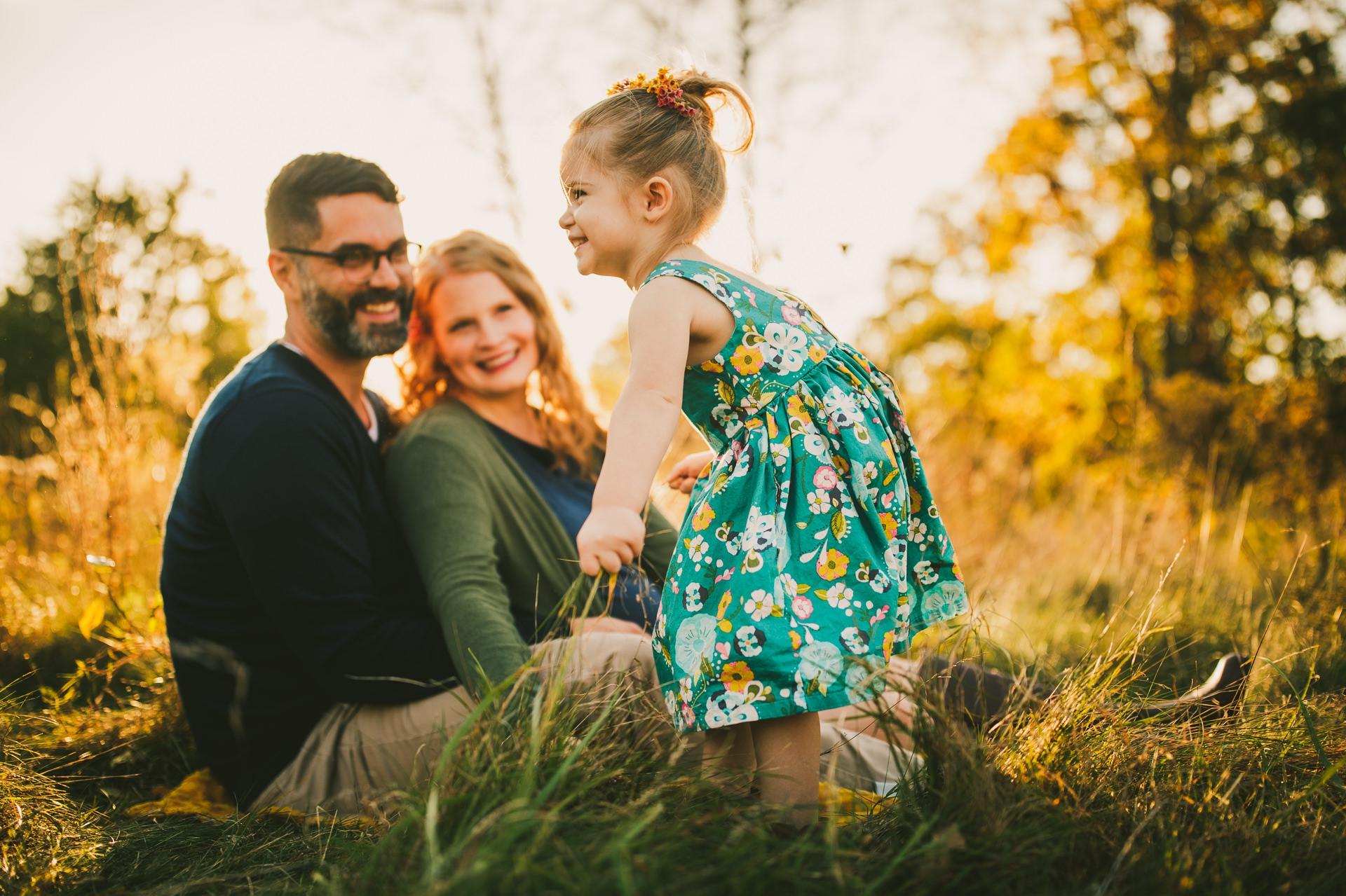 Lakewood Family Fall Portrait Photographer 7.jpg