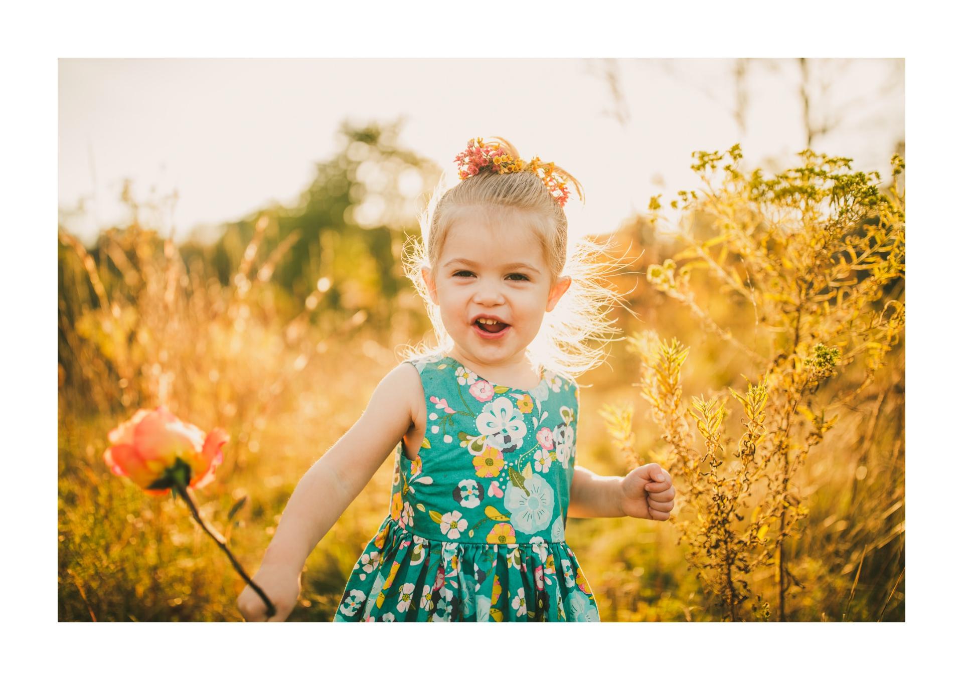Lakewood Family Fall Portrait Photographer 8.jpg