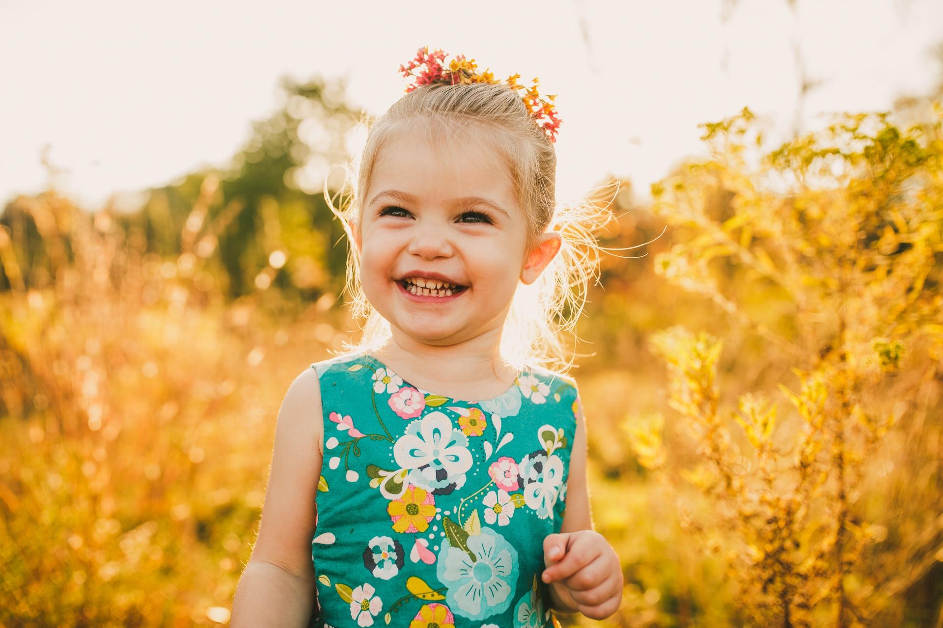 Lakewood Family Fall Portrait Photographer 9.jpg