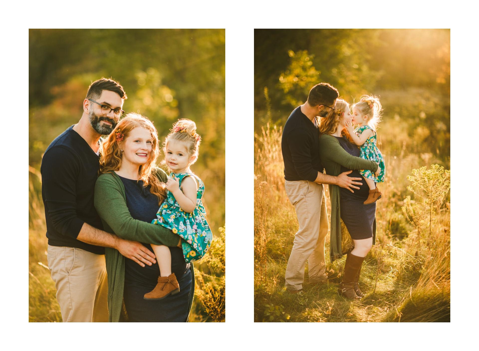 Lakewood Family Fall Portrait Photographer 10.jpg
