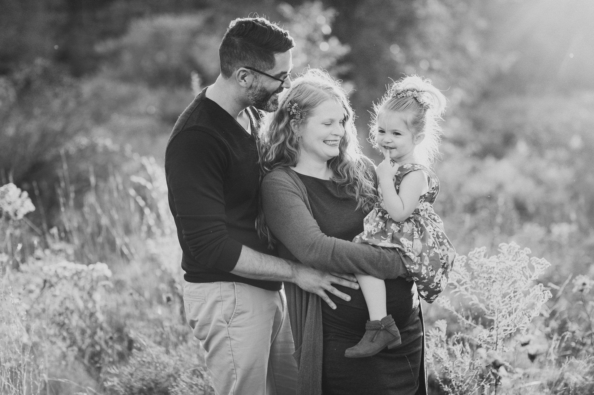 Lakewood Family Fall Portrait Photographer 11.jpg