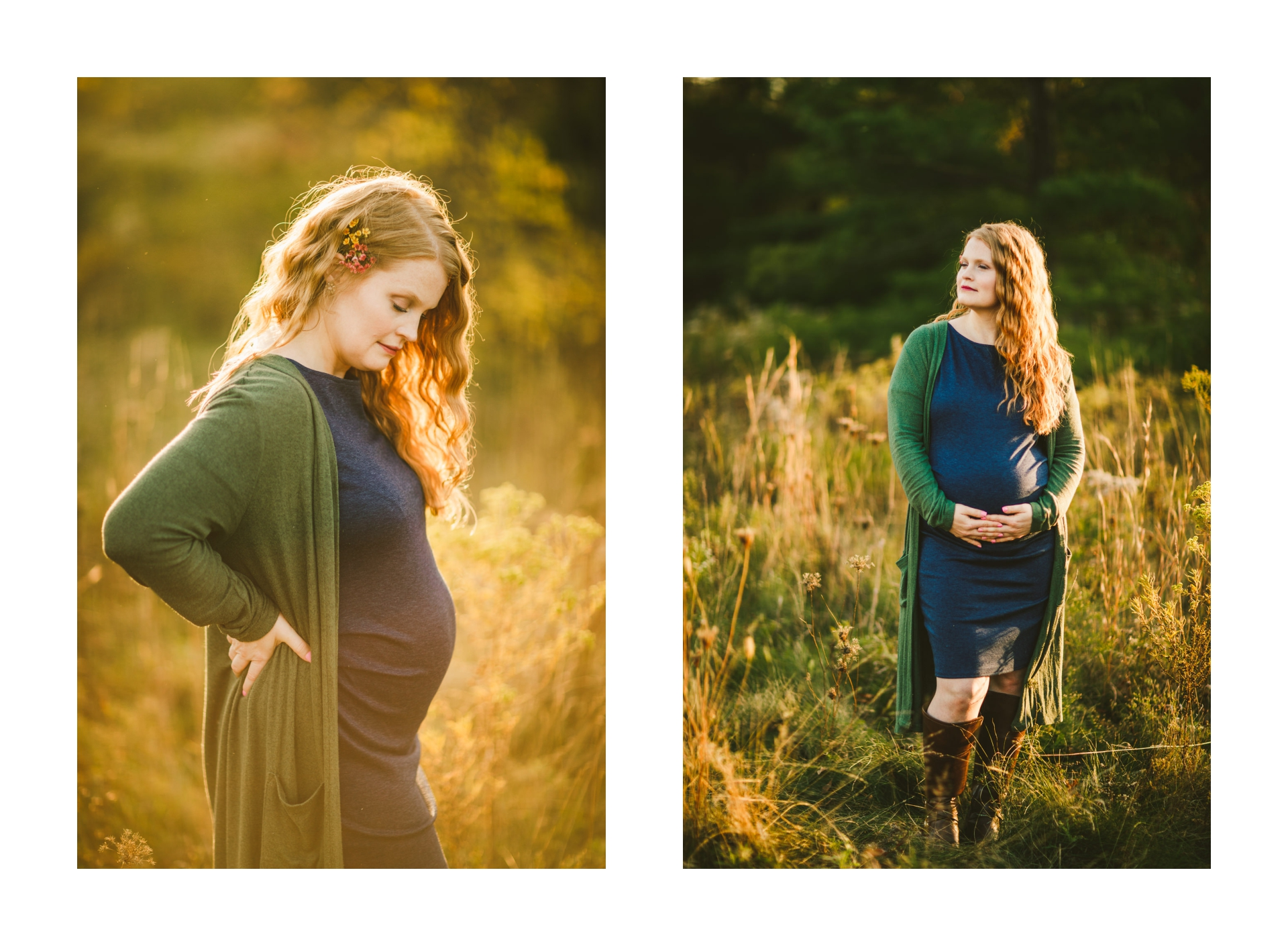 Lakewood Family Fall Portrait Photographer 14.jpg