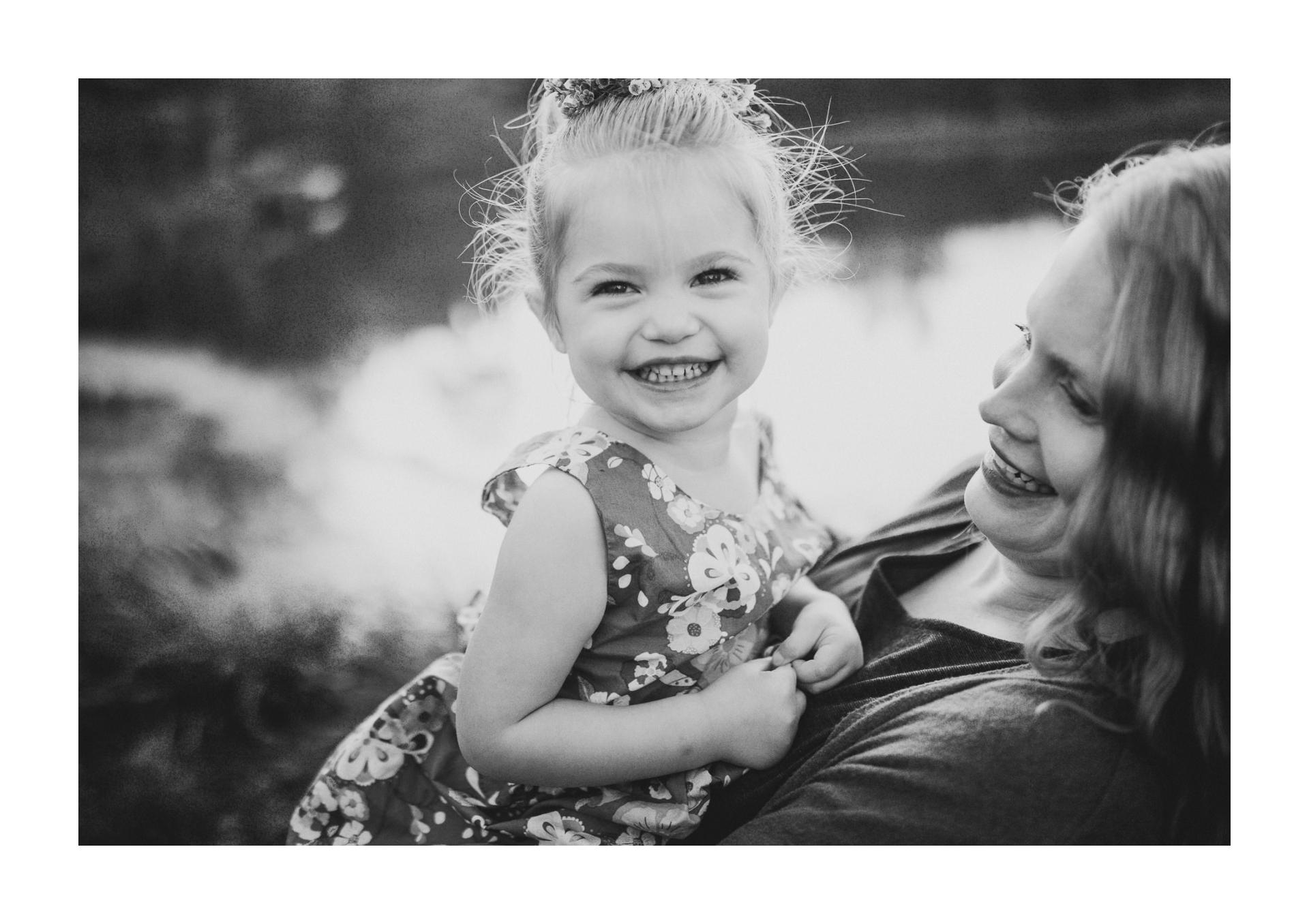 Lakewood Family Fall Portrait Photographer 22.jpg