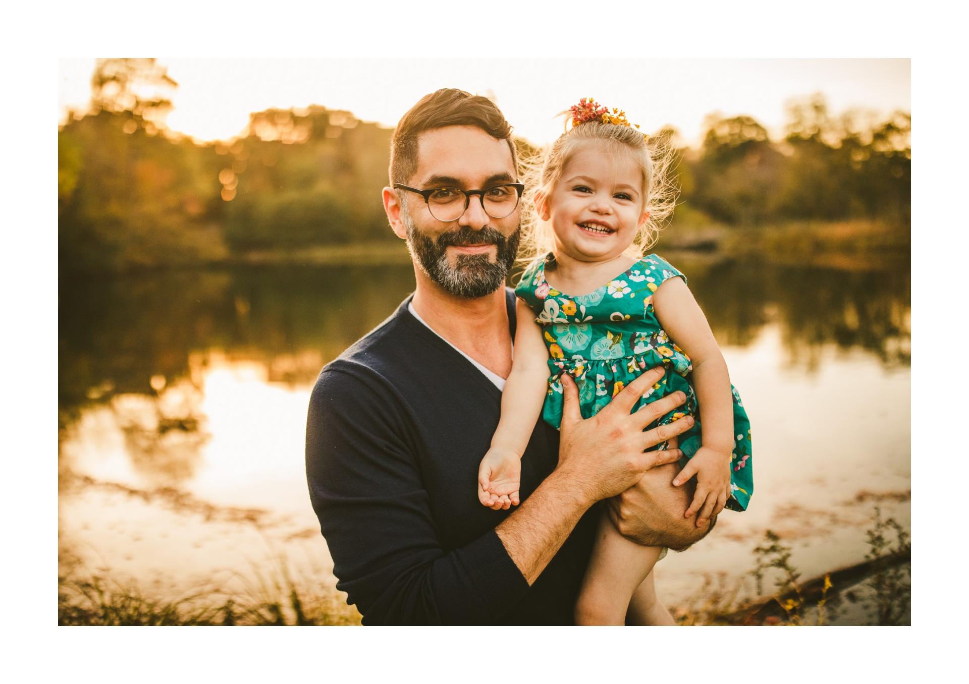 Lakewood Family Fall Portrait Photographer 24.jpg