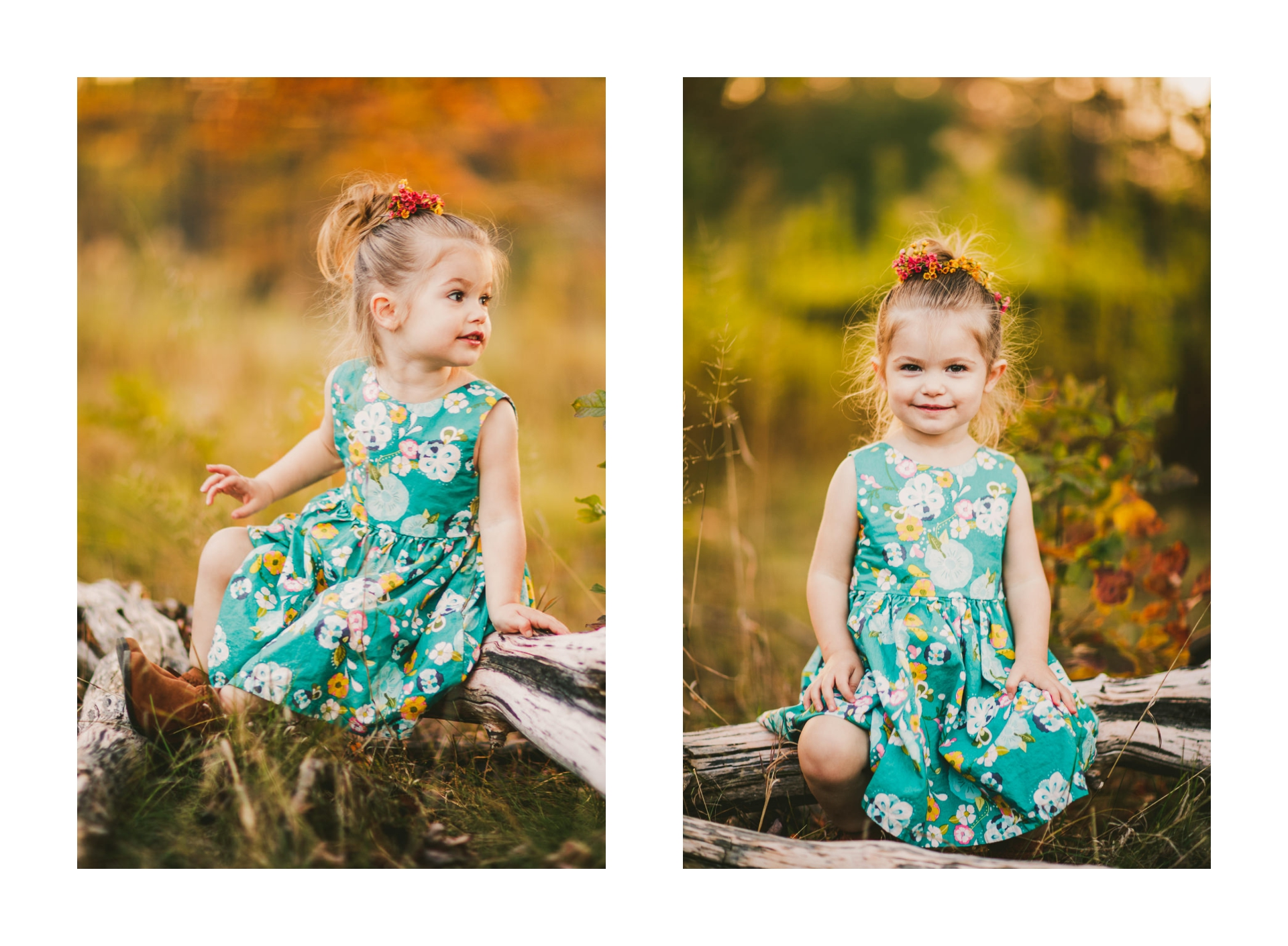 Lakewood Family Fall Portrait Photographer 26.jpg