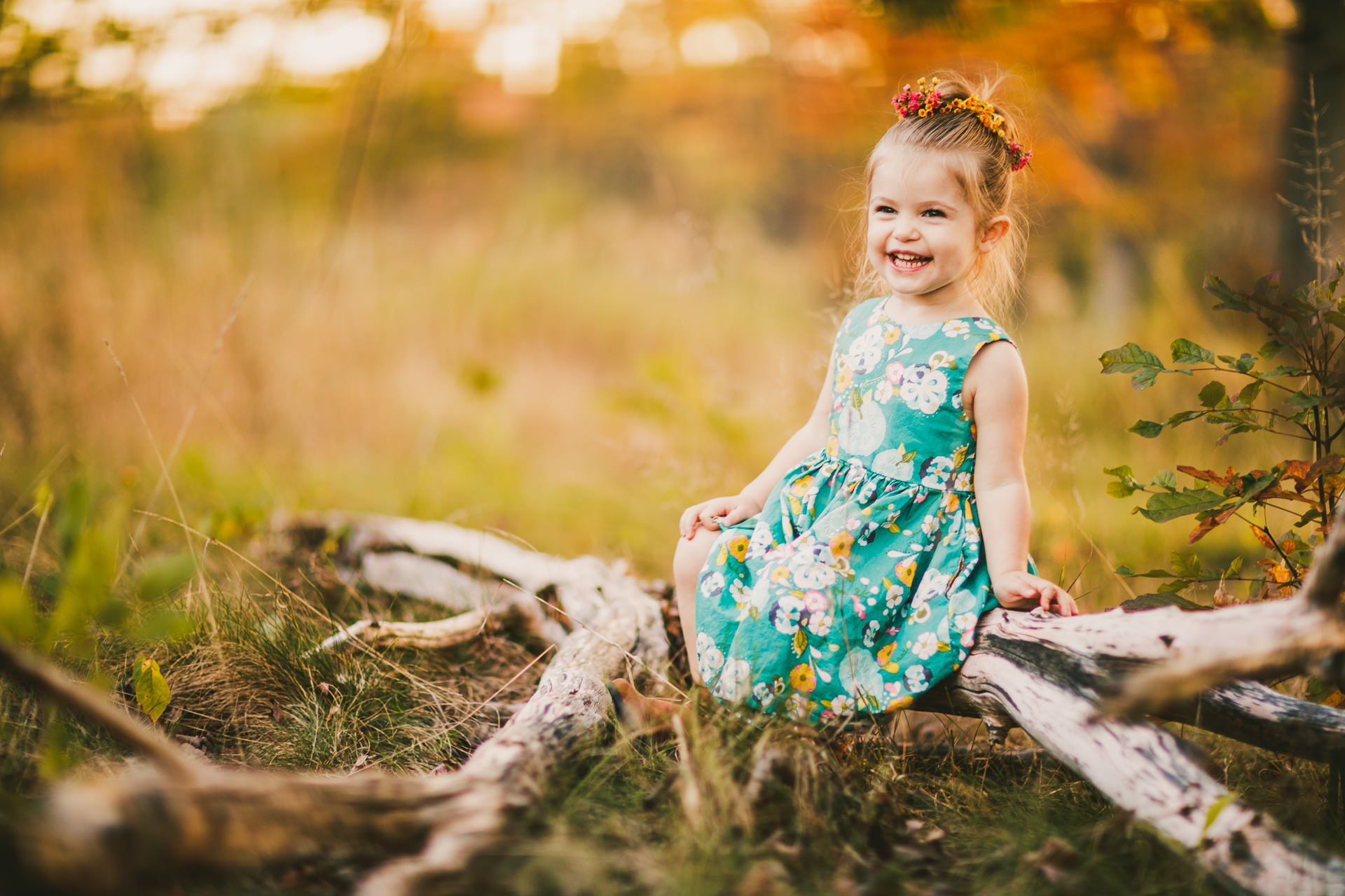 Lakewood Family Fall Portrait Photographer 27.jpg