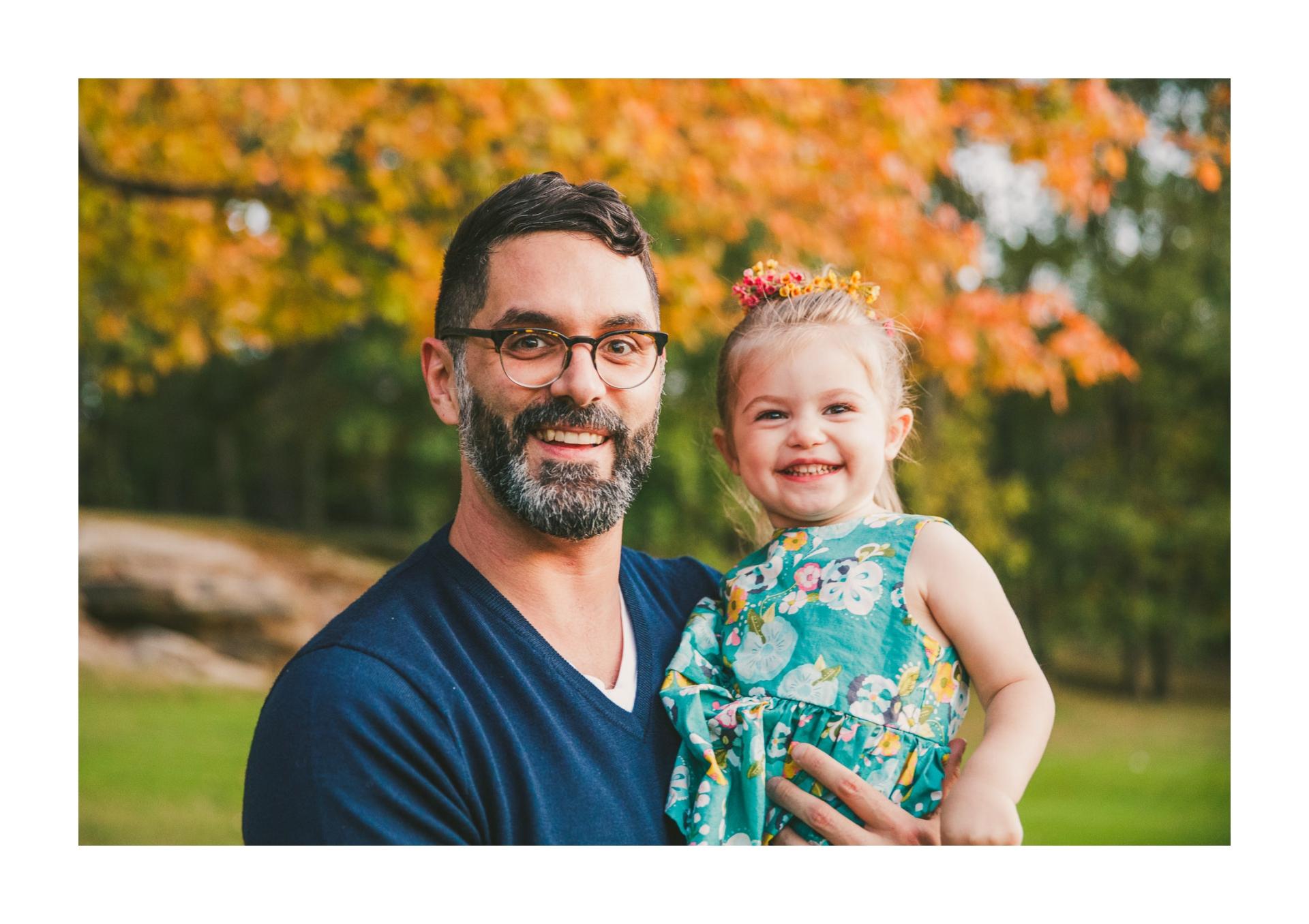 Lakewood Family Fall Portrait Photographer 28.jpg