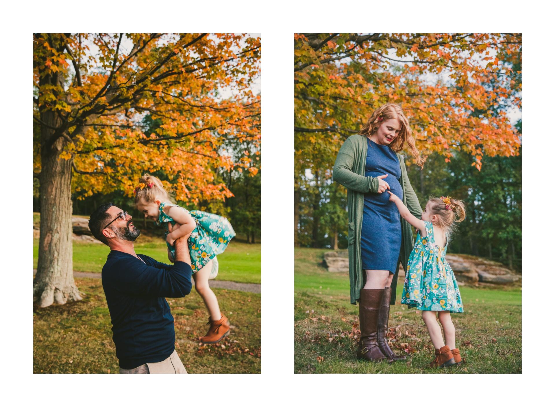 Lakewood Family Fall Portrait Photographer 29.jpg