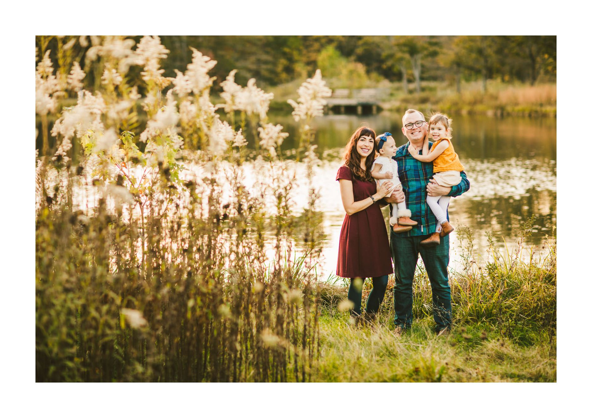 Lakewood Family Portrait Photographer Ken and Angie Clunk 8.jpg