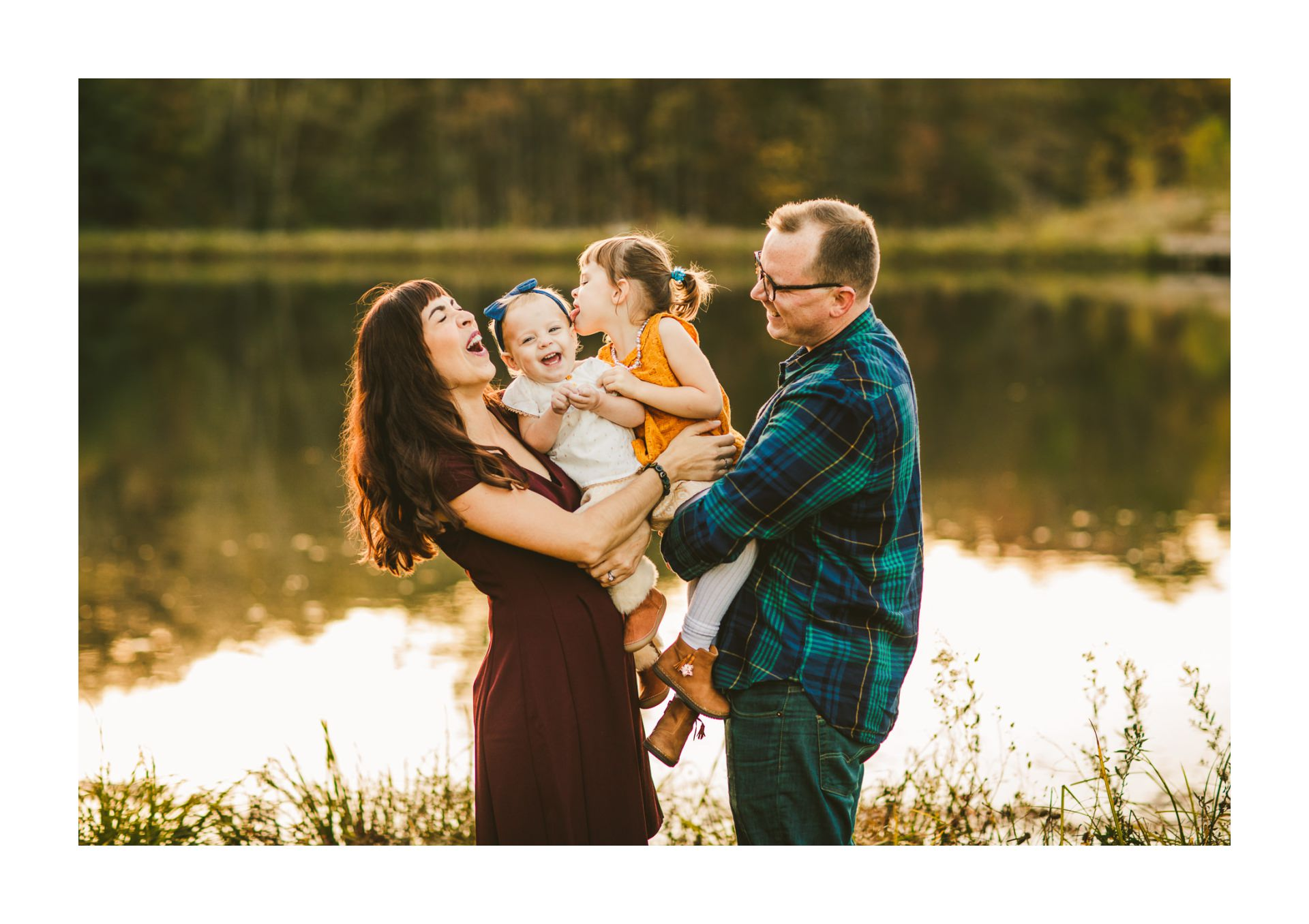 Lakewood Family Portrait Photographer Ken and Angie Clunk 11.jpg