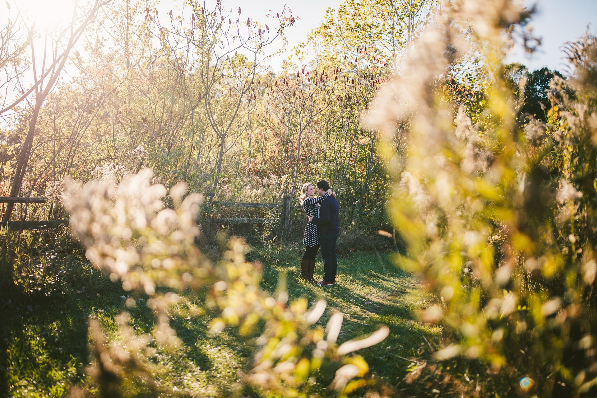 Cuyahoga Valley National Park Photographer 1.jpg