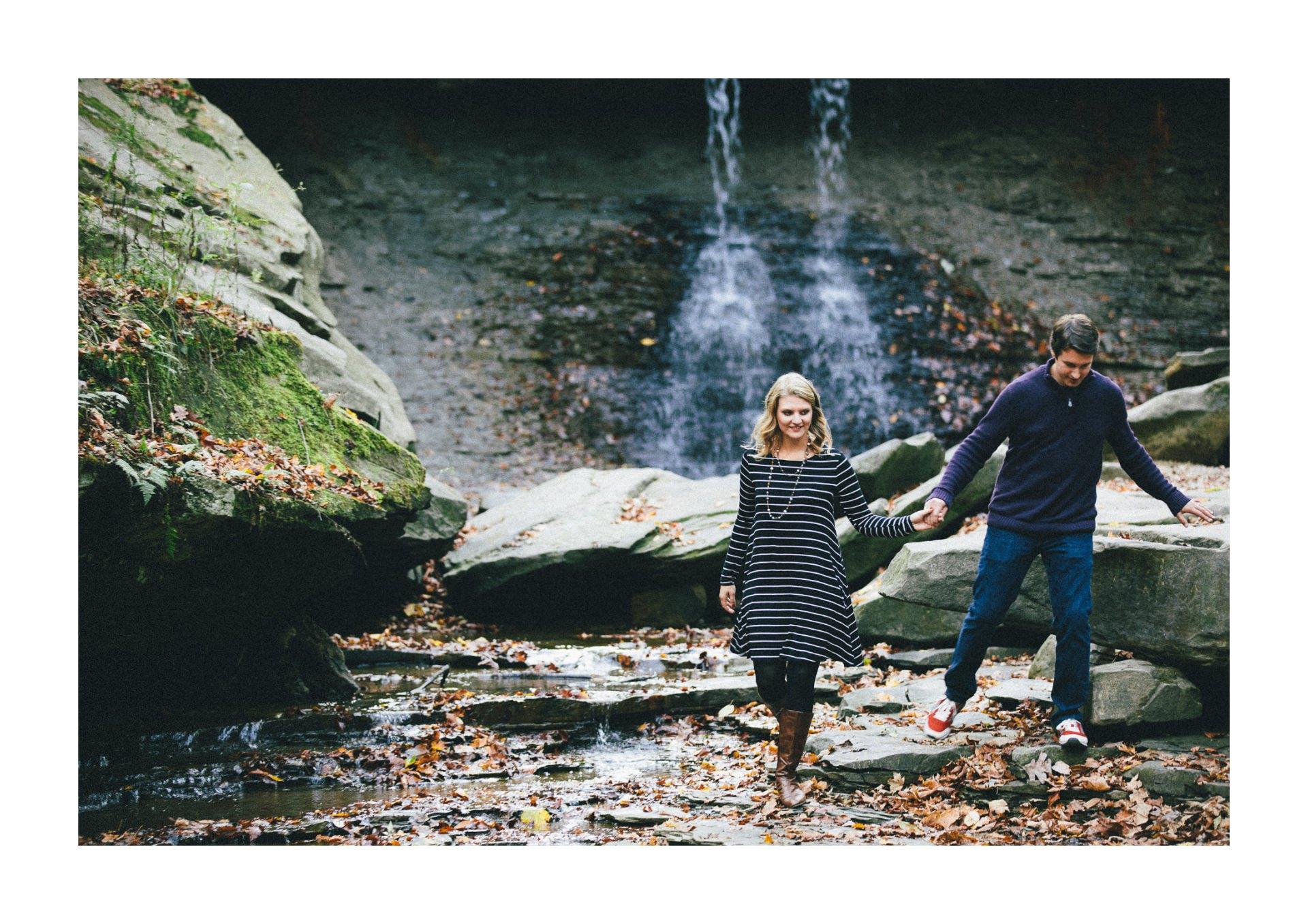 Cuyahoga Valley National Park Photographer 14.jpg