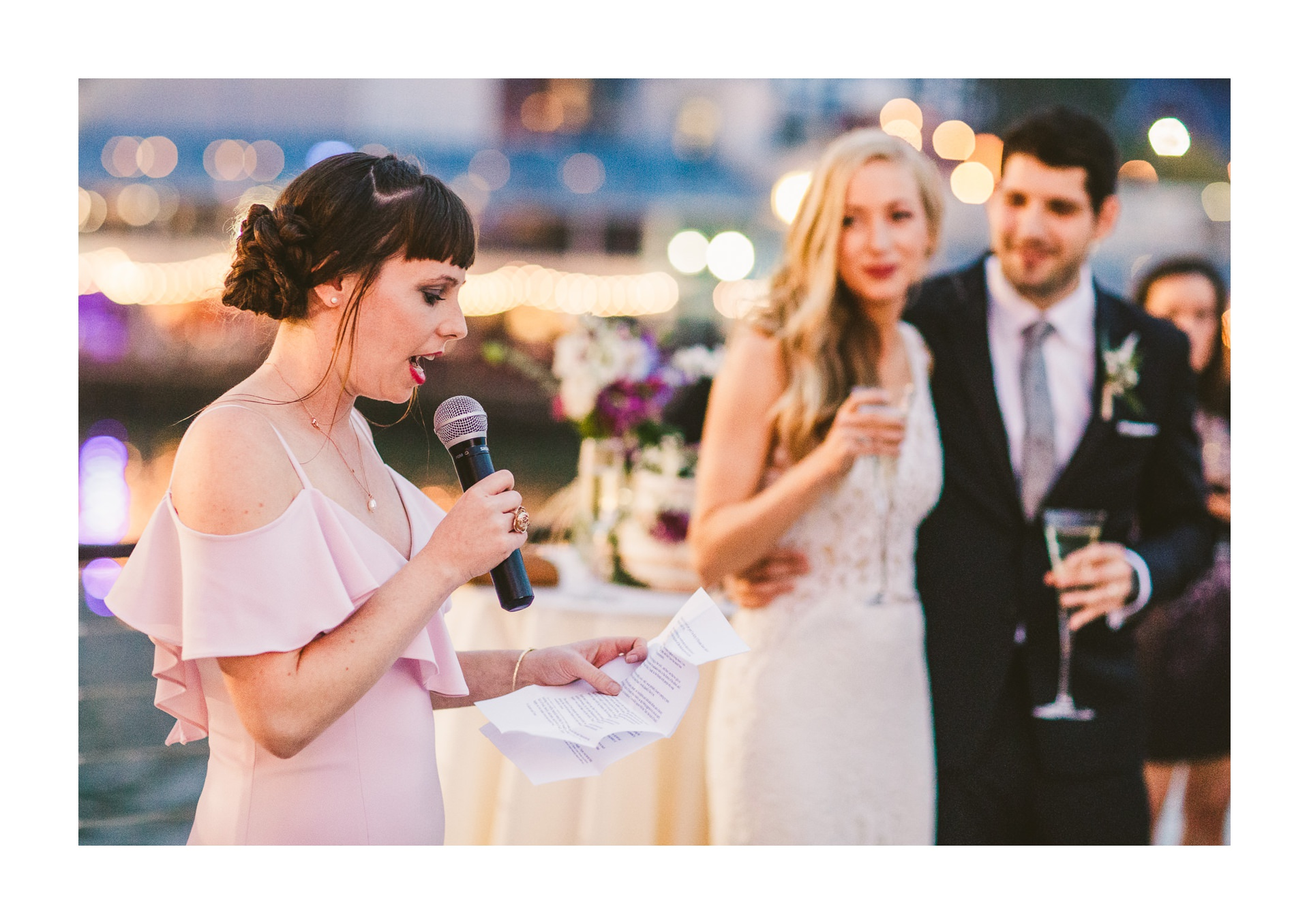 Aloft Hotel Alley Cat Oyster Bar Wedding in Cleveland 69.jpg
