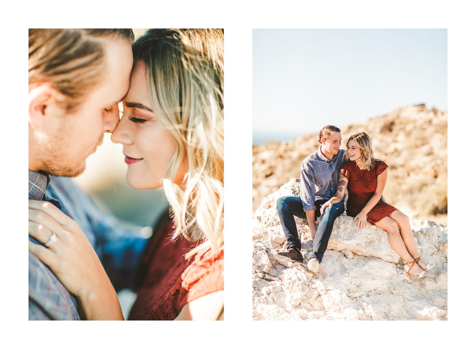 Antelope Island Salt Lake City Utah Engagement Photographer 12.jpg