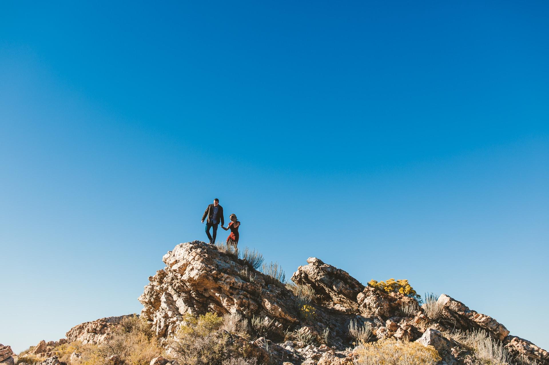 Antelope Island Salt Lake City Utah Engagement Photographer 19.jpg
