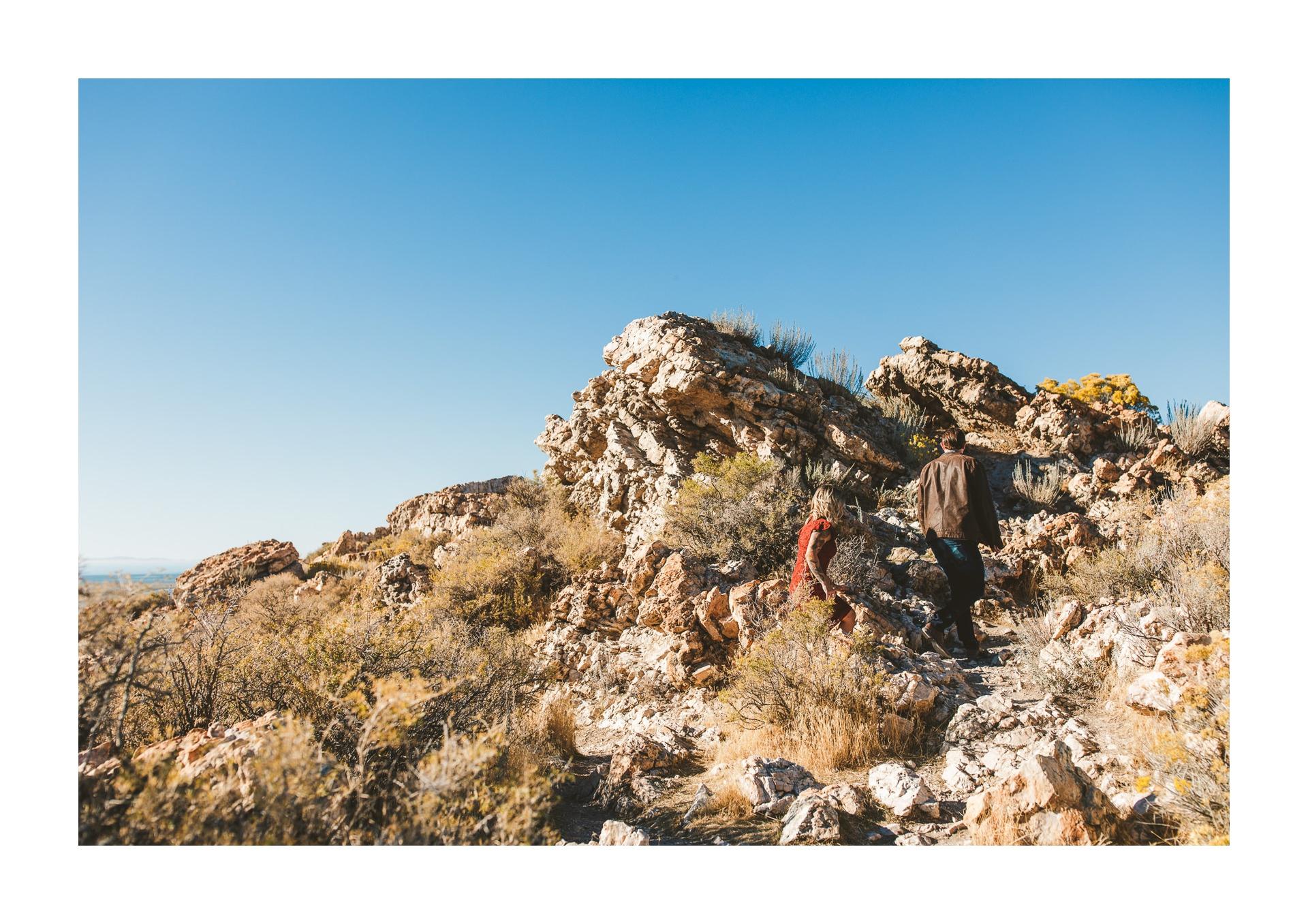 Antelope Island Salt Lake City Utah Engagement Photographer 18.jpg