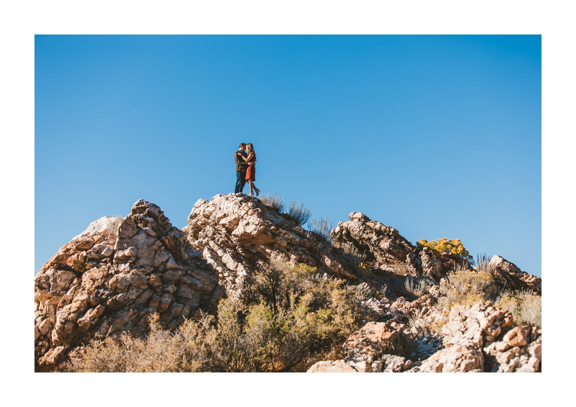 Antelope Island Salt Lake City Utah Engagement Photographer 20.jpg
