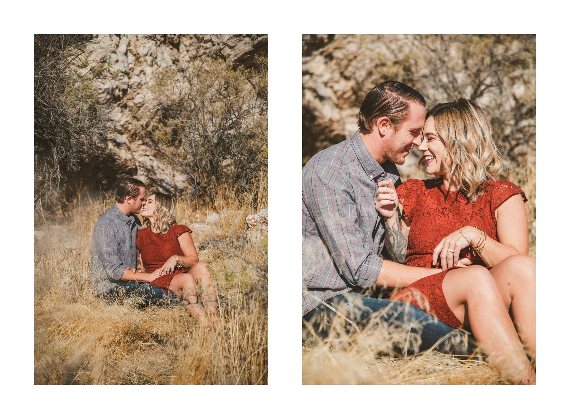 Antelope Island Salt Lake City Utah Engagement Photographer 24.jpg