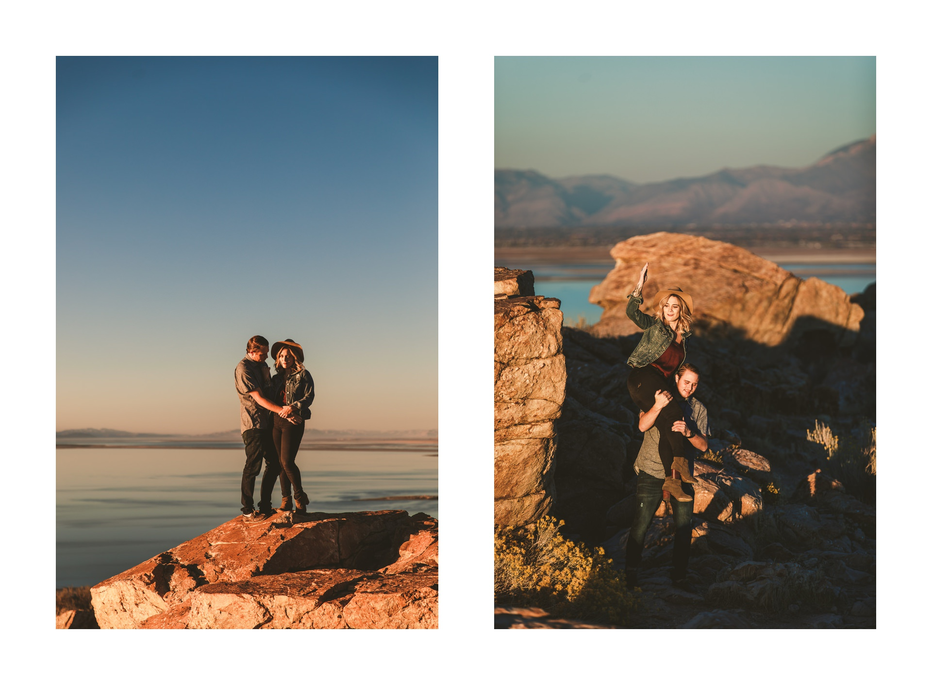 Antelope Island Salt Lake City Utah Engagement Photographer 53.jpg