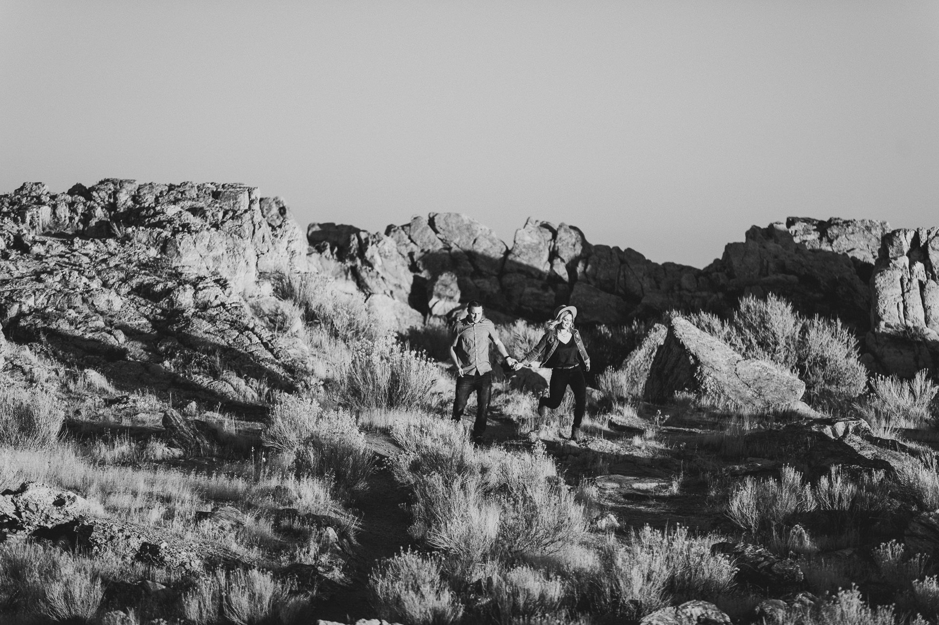 Antelope Island Salt Lake City Utah Engagement Photographer 56.jpg