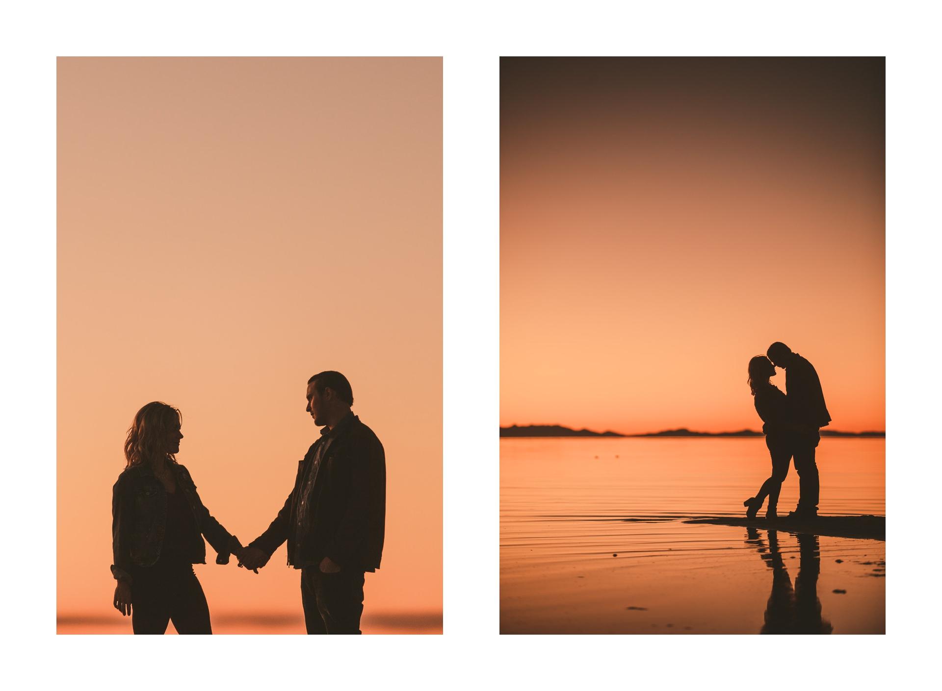 Antelope Island Salt Lake City Utah Engagement Photographer 62.jpg