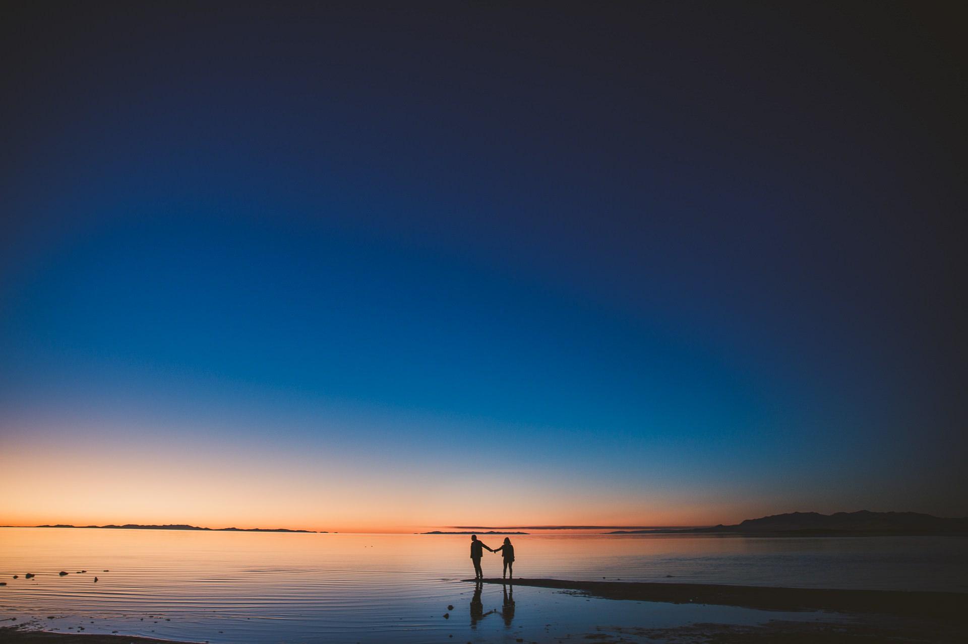 Antelope Island Salt Lake City Utah Engagement Photographer 64.jpg