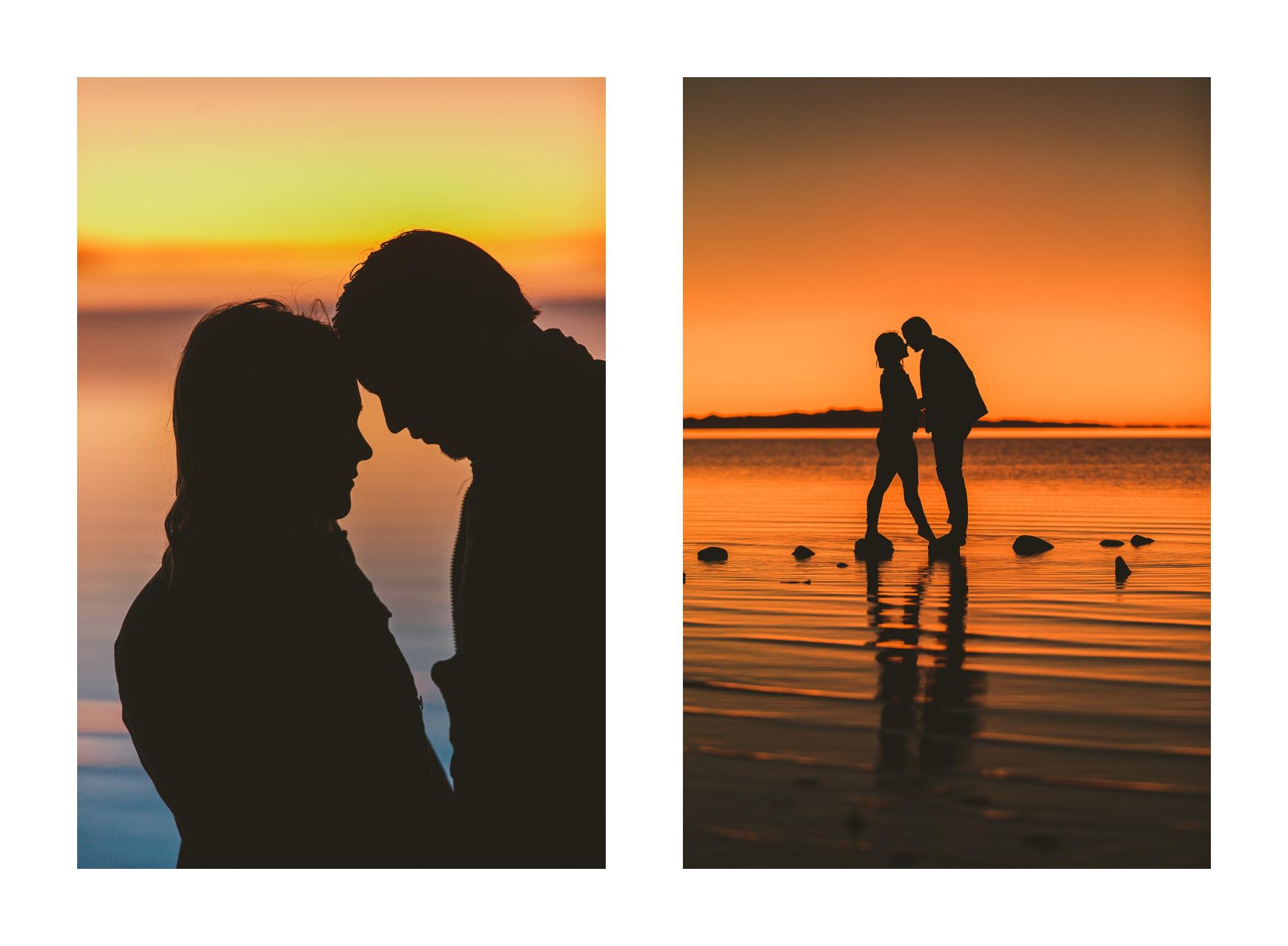 Antelope Island Salt Lake City Utah Engagement Photographer 67.jpg