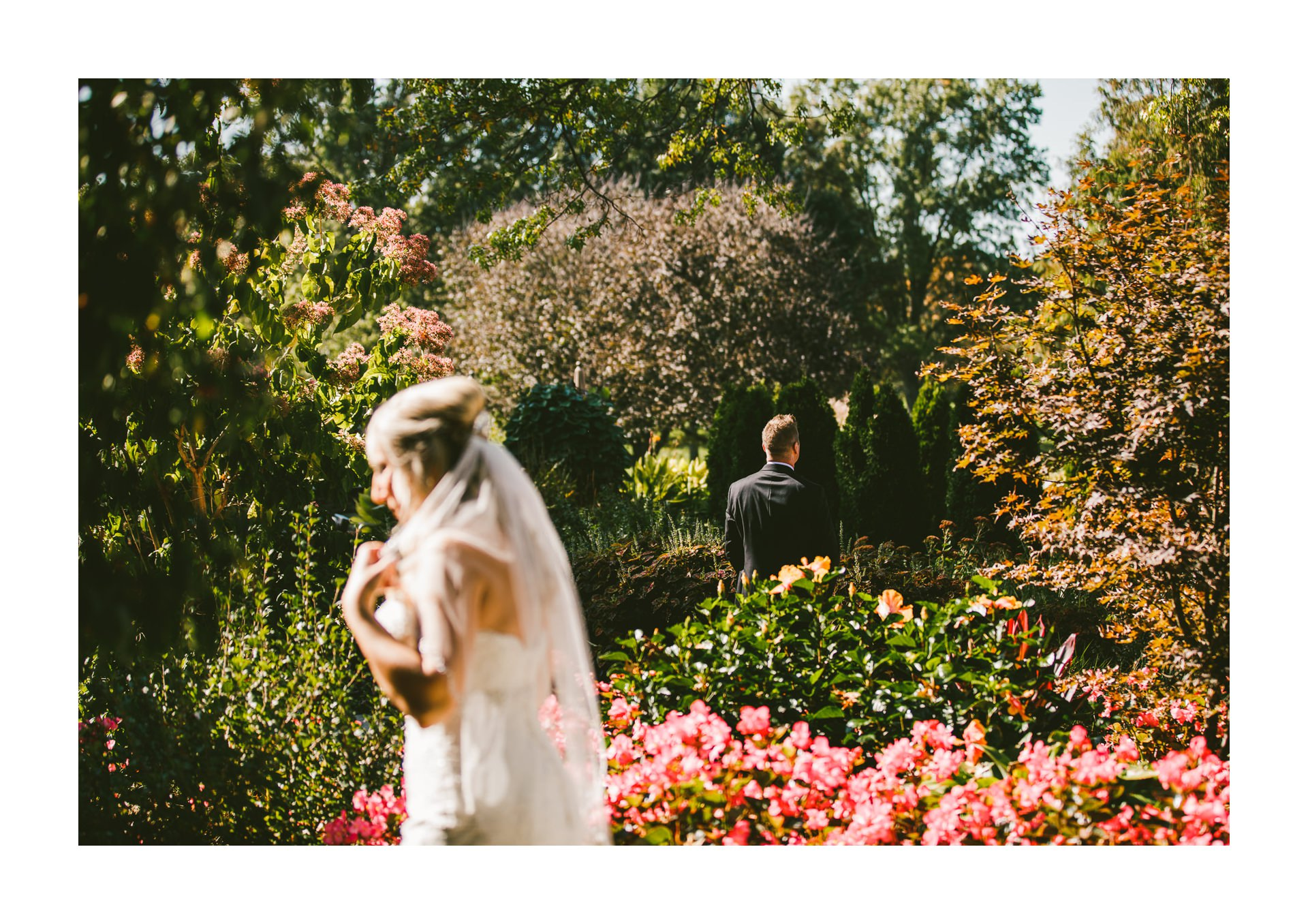 Firestone Country Club Wedding Photographer in Akron 19.jpg