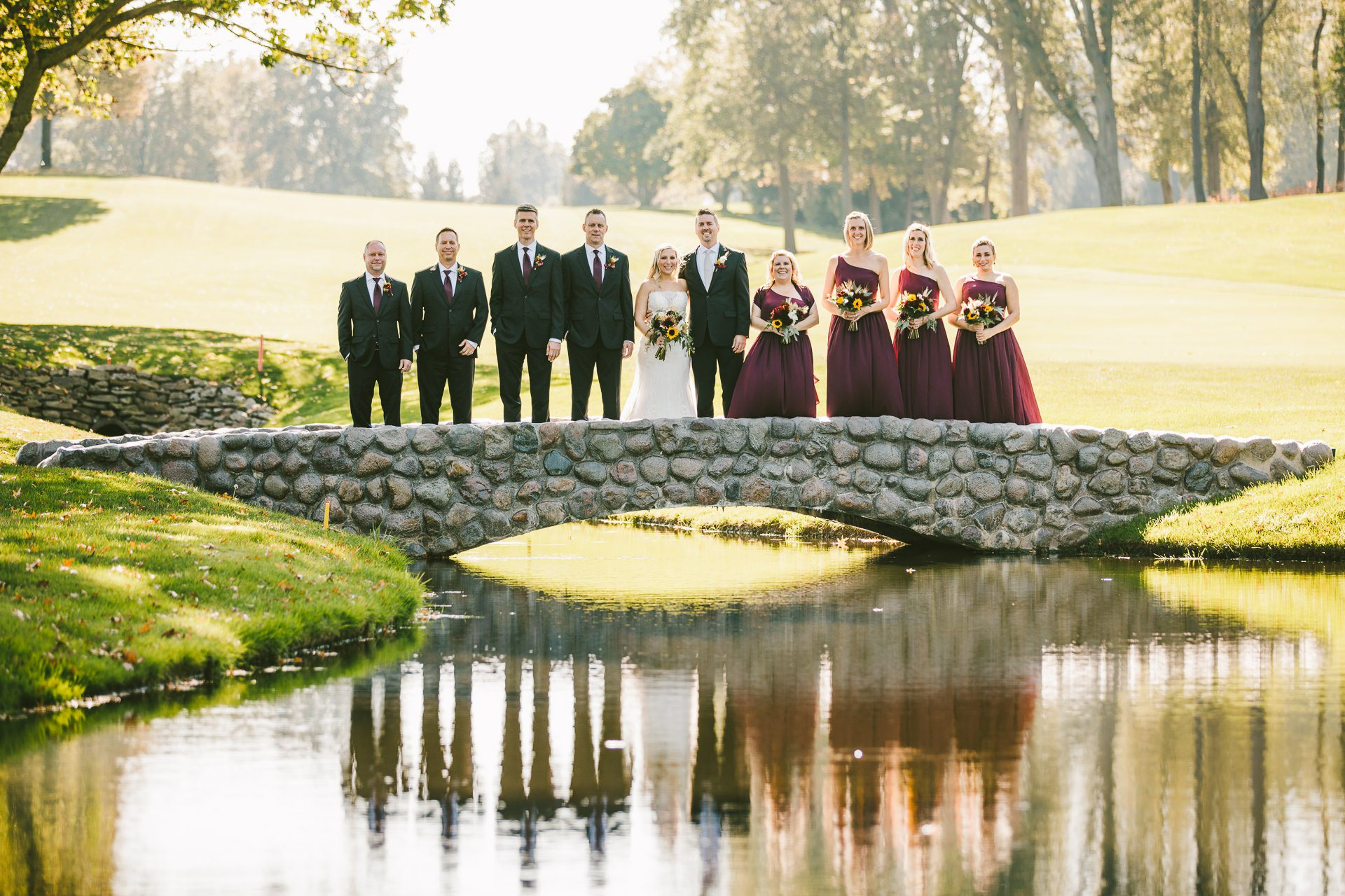 Firestone Country Club Wedding Photographer in Akron 36.jpg
