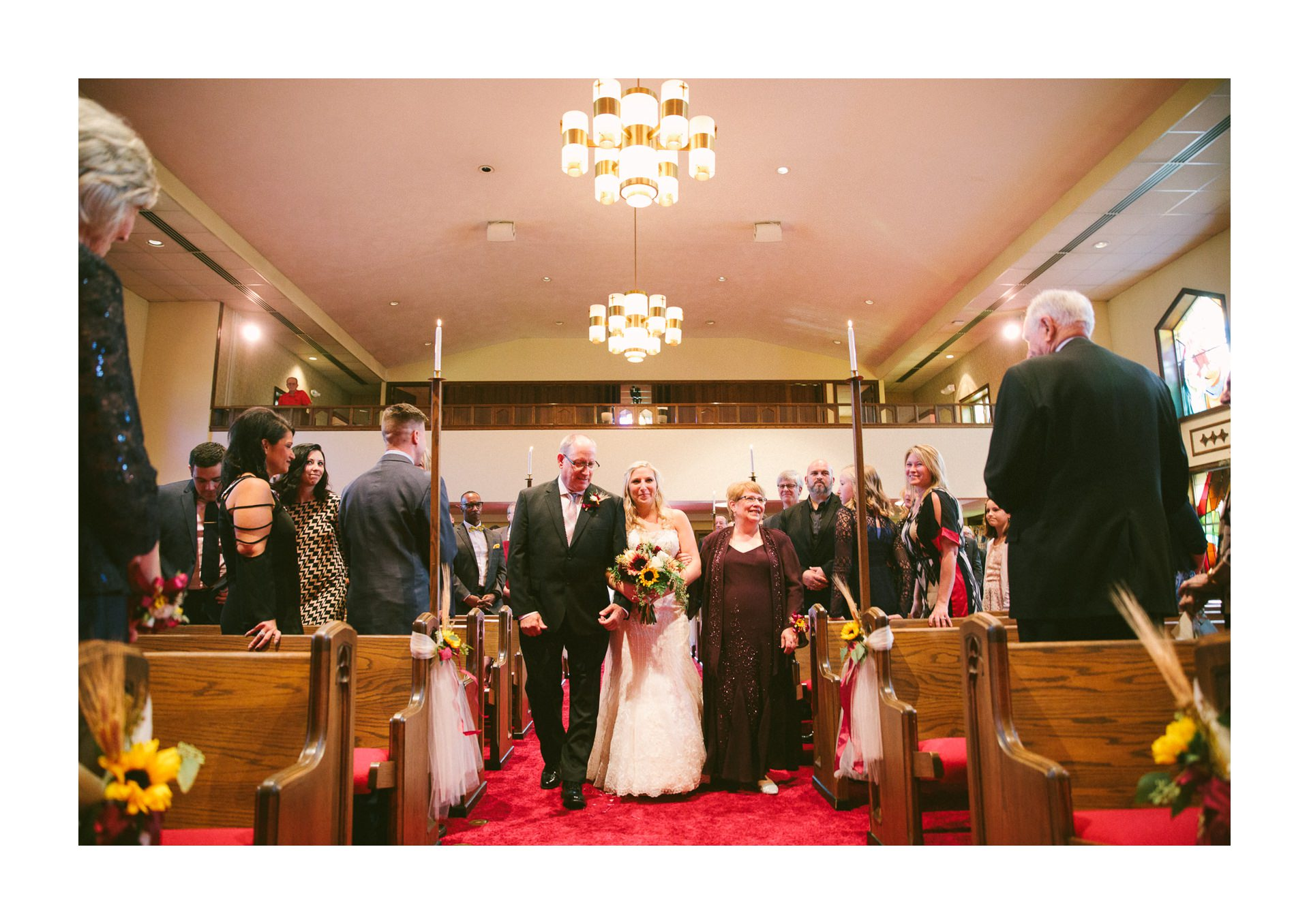 Firestone Country Club Wedding Photographer in Akron 51.jpg