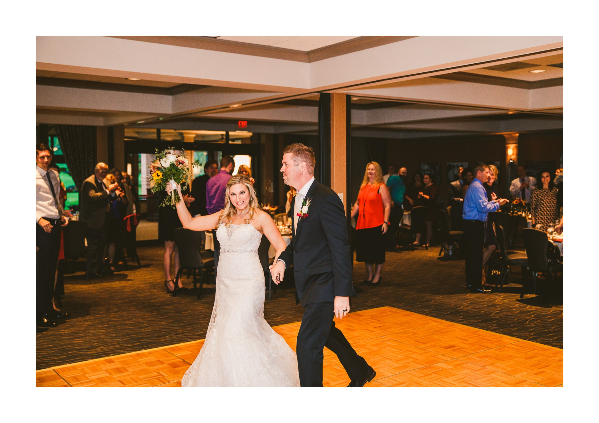 Firestone Country Club Wedding Photographer in Akron 65.jpg