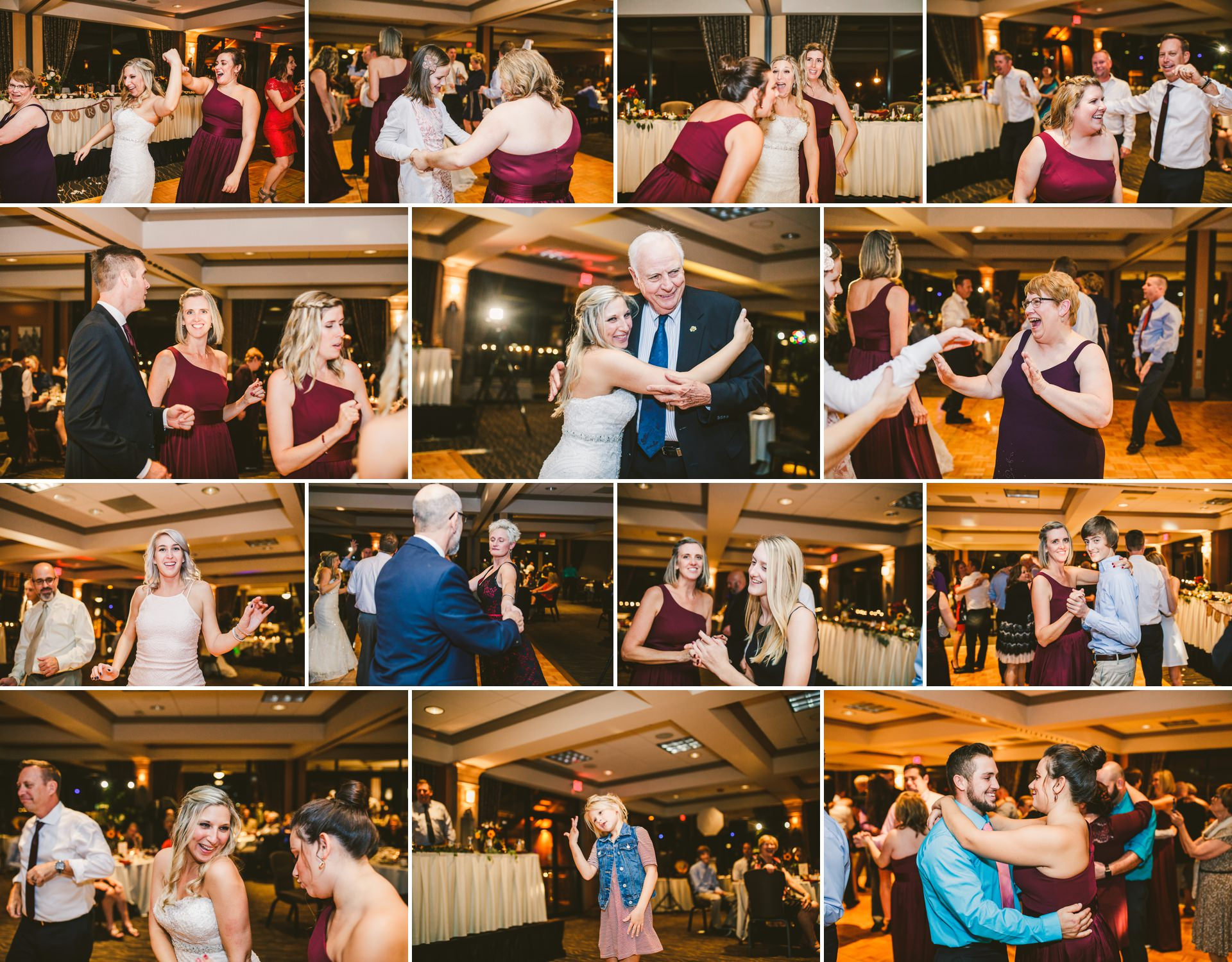 Firestone Country Club Wedding Photographer in Akron 82.jpg