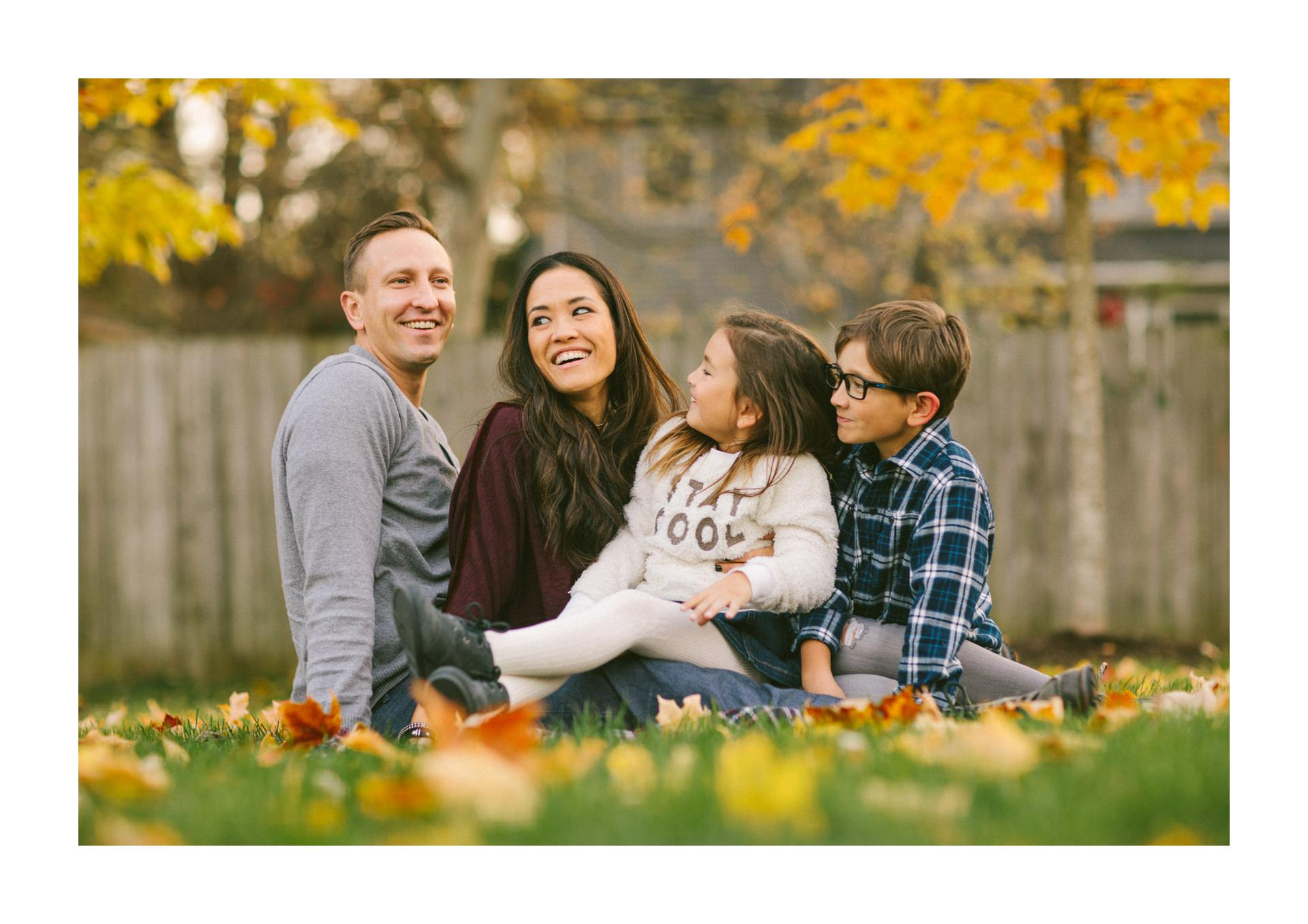 Westlake Ohio Family Portrait Photographer The Roths 24.jpg