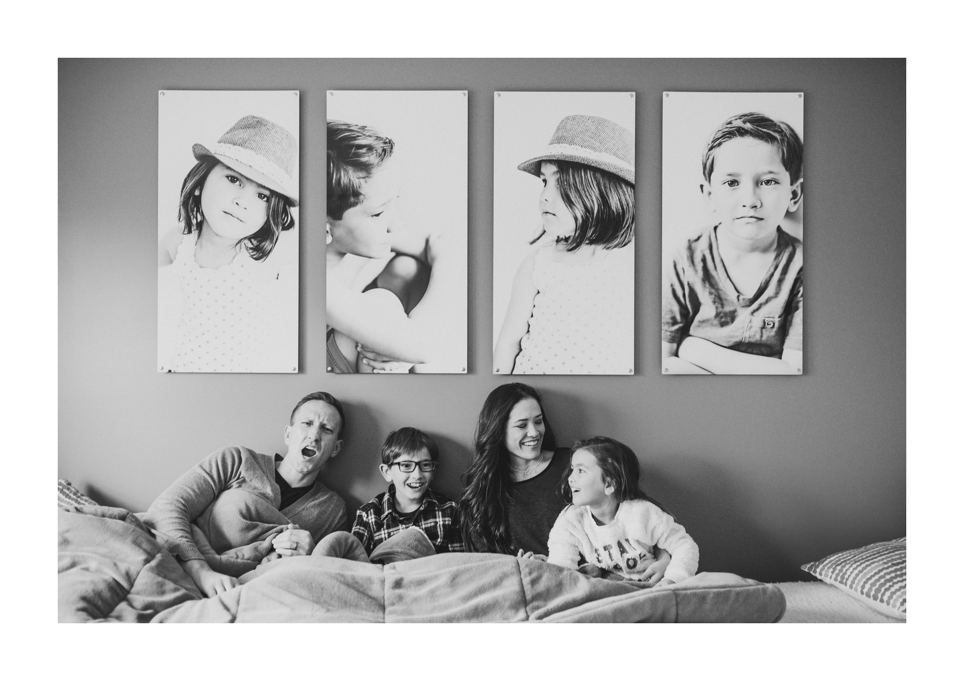 Westlake Ohio Family Portrait Photographer The Roths 38.jpg