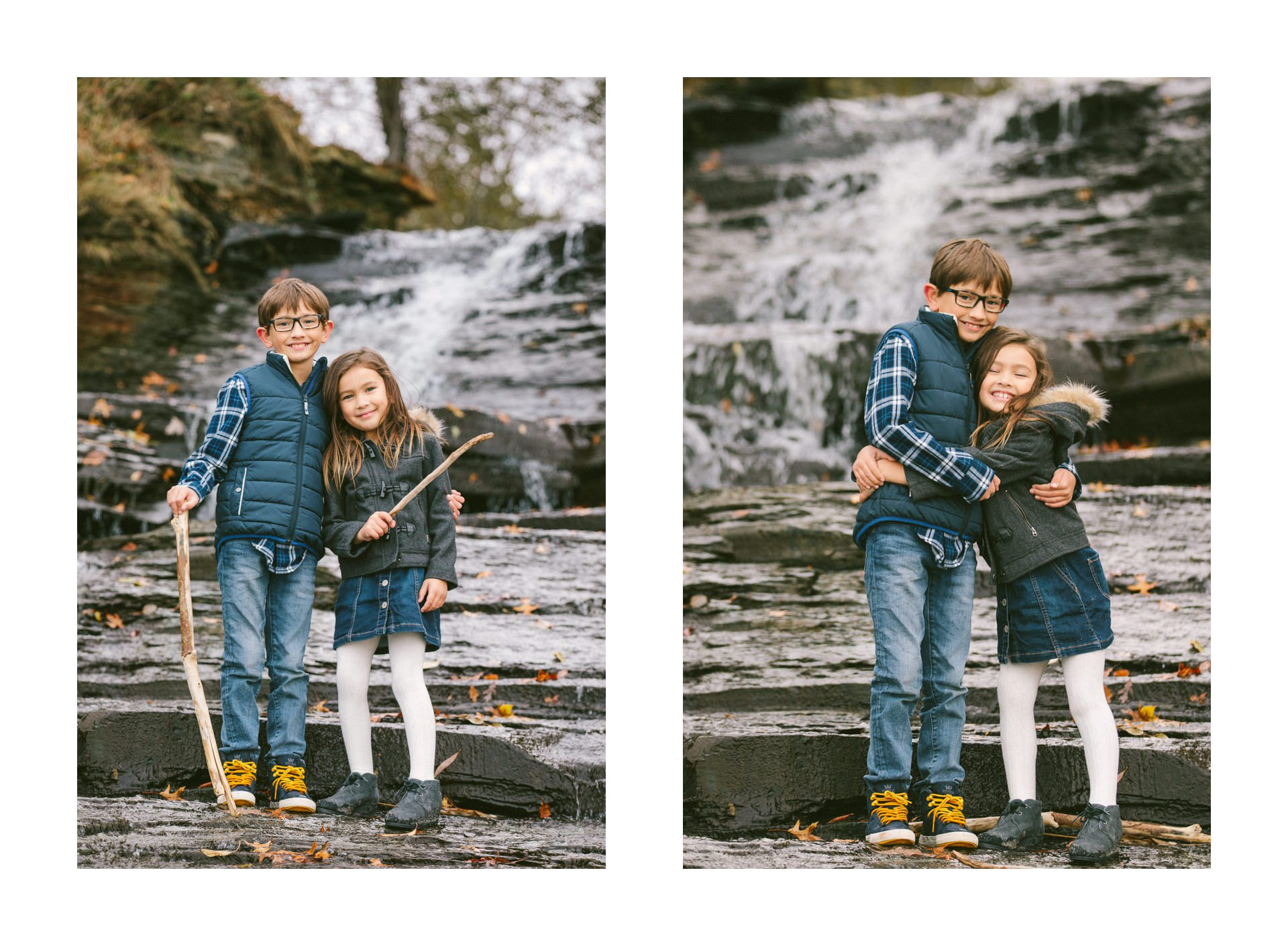 Westlake Ohio Family Portrait Photographer The Roths 57.jpg