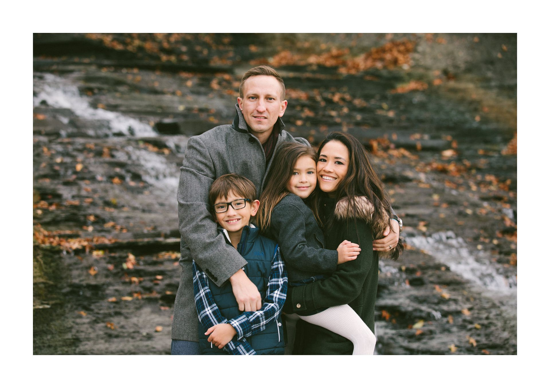 Westlake Ohio Family Portrait Photographer The Roths 61.jpg