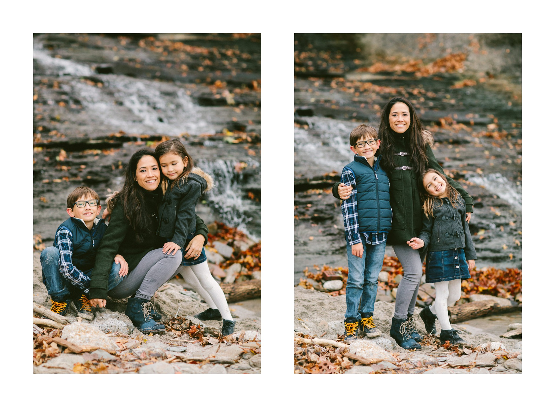 Westlake Ohio Family Portrait Photographer The Roths 67.jpg