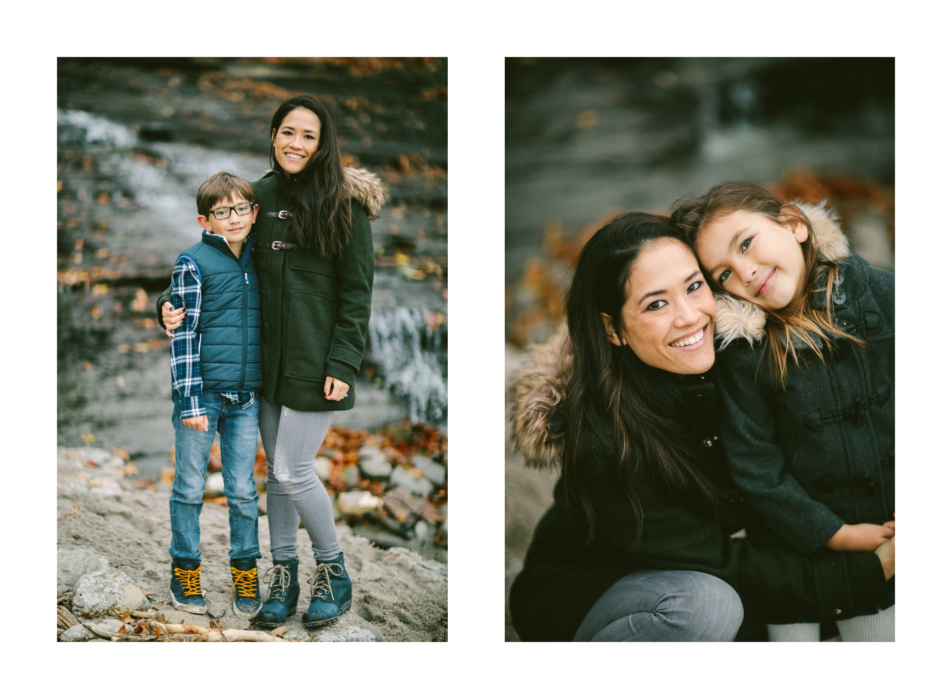Westlake Ohio Family Portrait Photographer The Roths 69.jpg