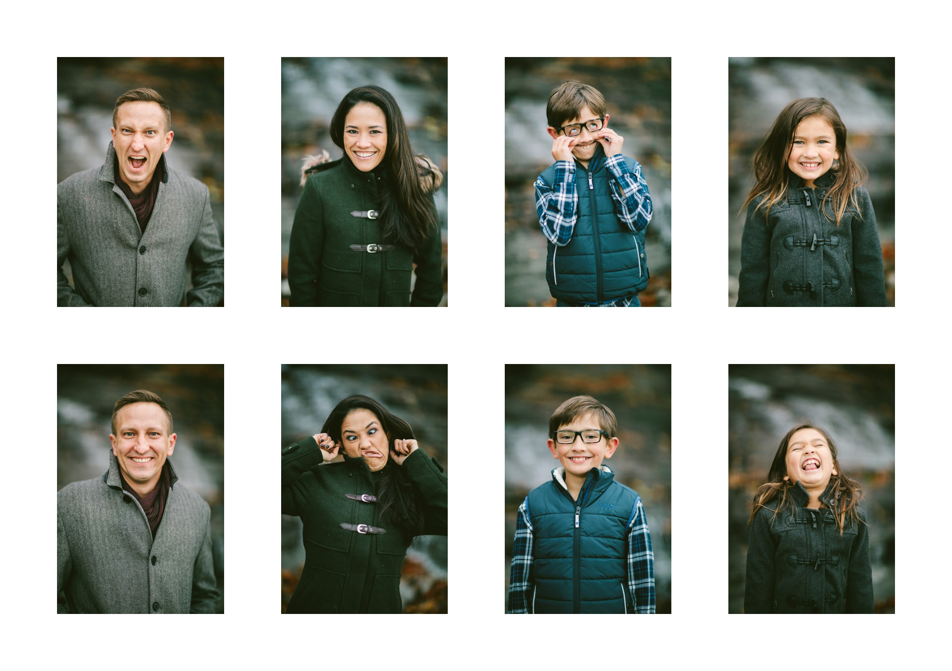 Westlake Ohio Family Portrait Photographer The Roths 71.jpg