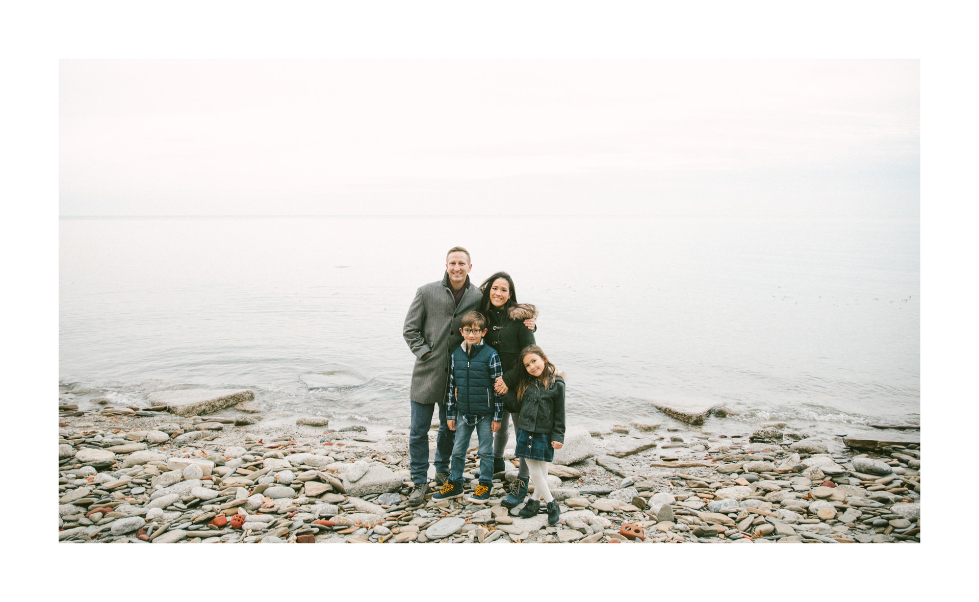 Westlake Ohio Family Portrait Photographer The Roths 72.jpg