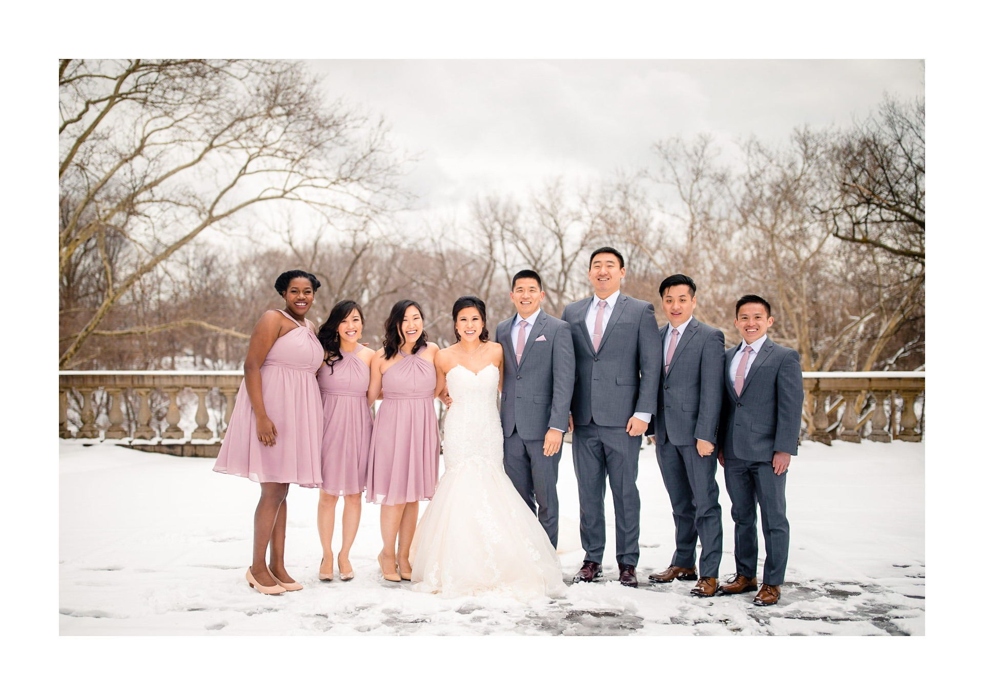 Windows on the River Winter Wedding Photographer in Cleveland 39.jpg