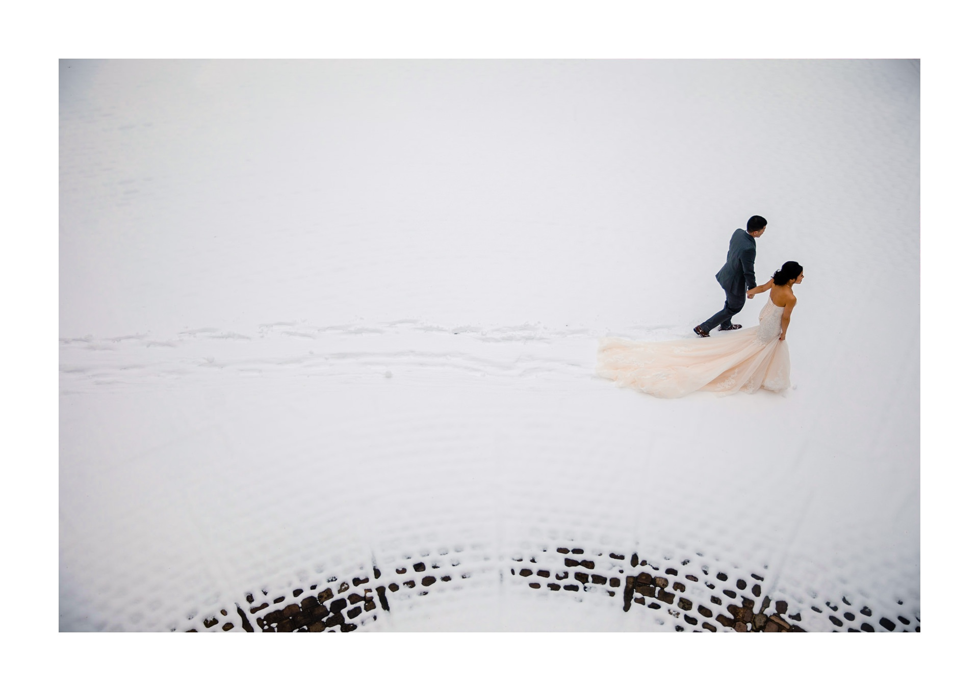 Windows on the River Winter Wedding Photographer in Cleveland 46.jpg