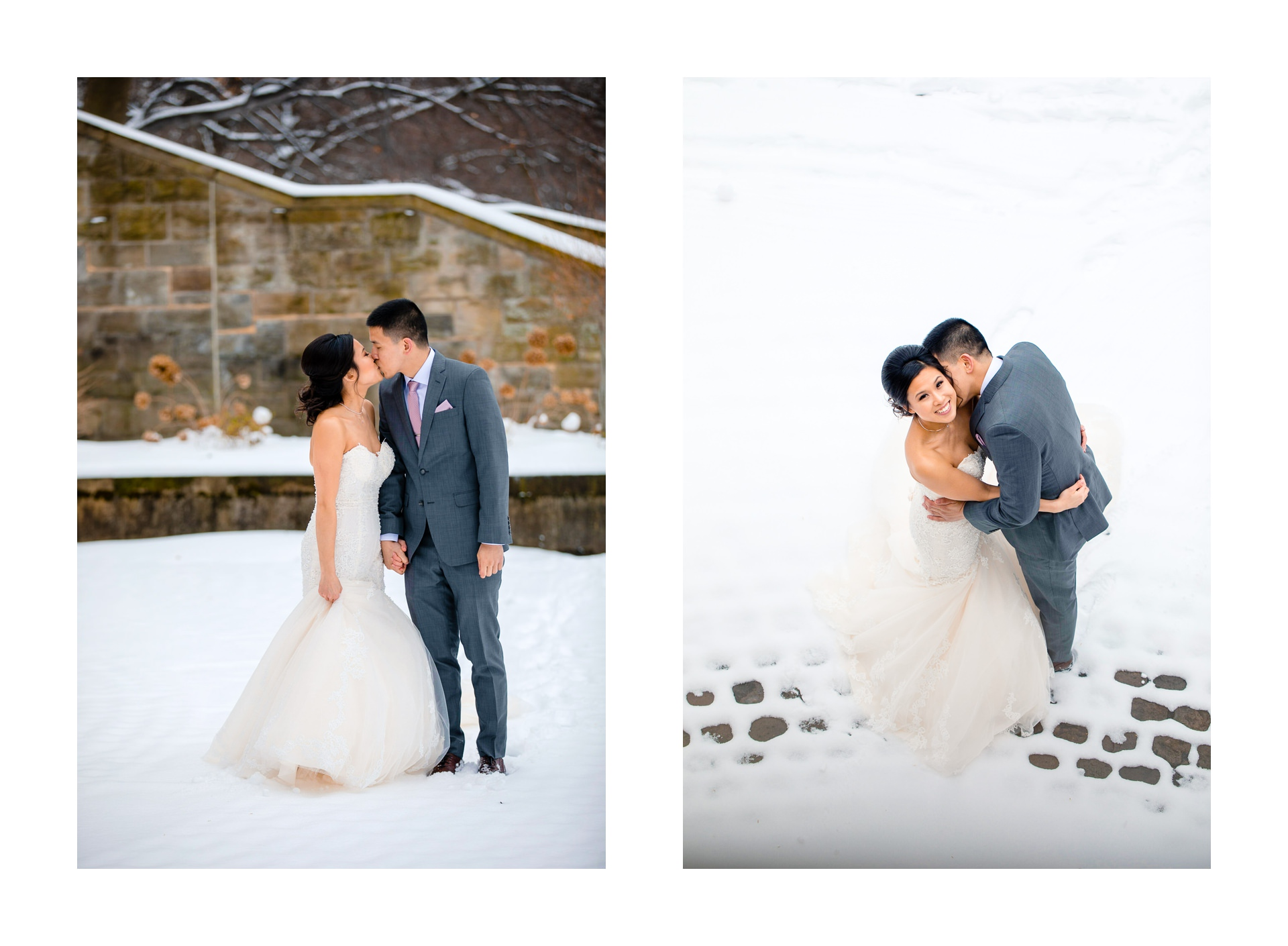 Windows on the River Winter Wedding Photographer in Cleveland 47.jpg