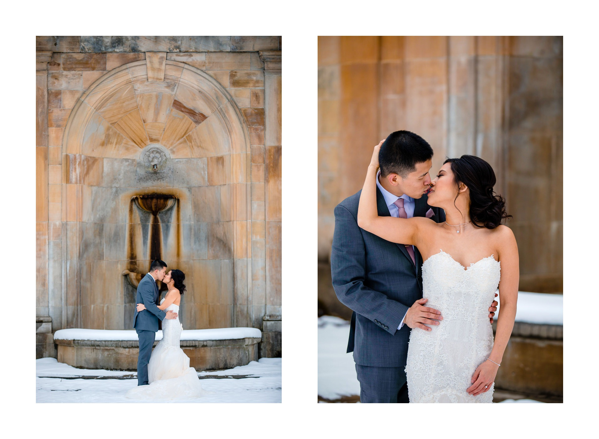Windows on the River Winter Wedding Photographer in Cleveland 52.jpg