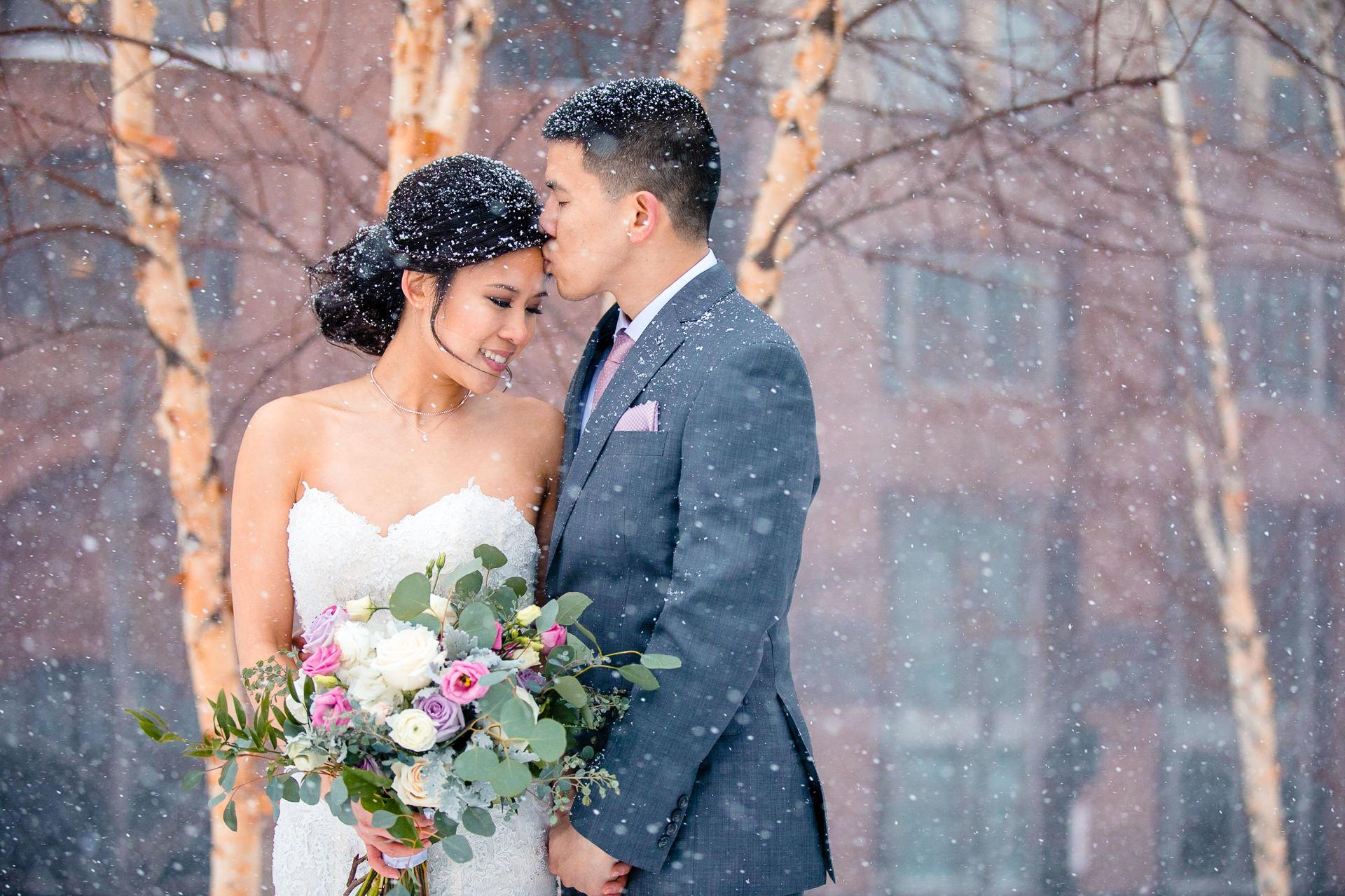 Windows on the River Winter Wedding Photographer in Cleveland 60.jpg