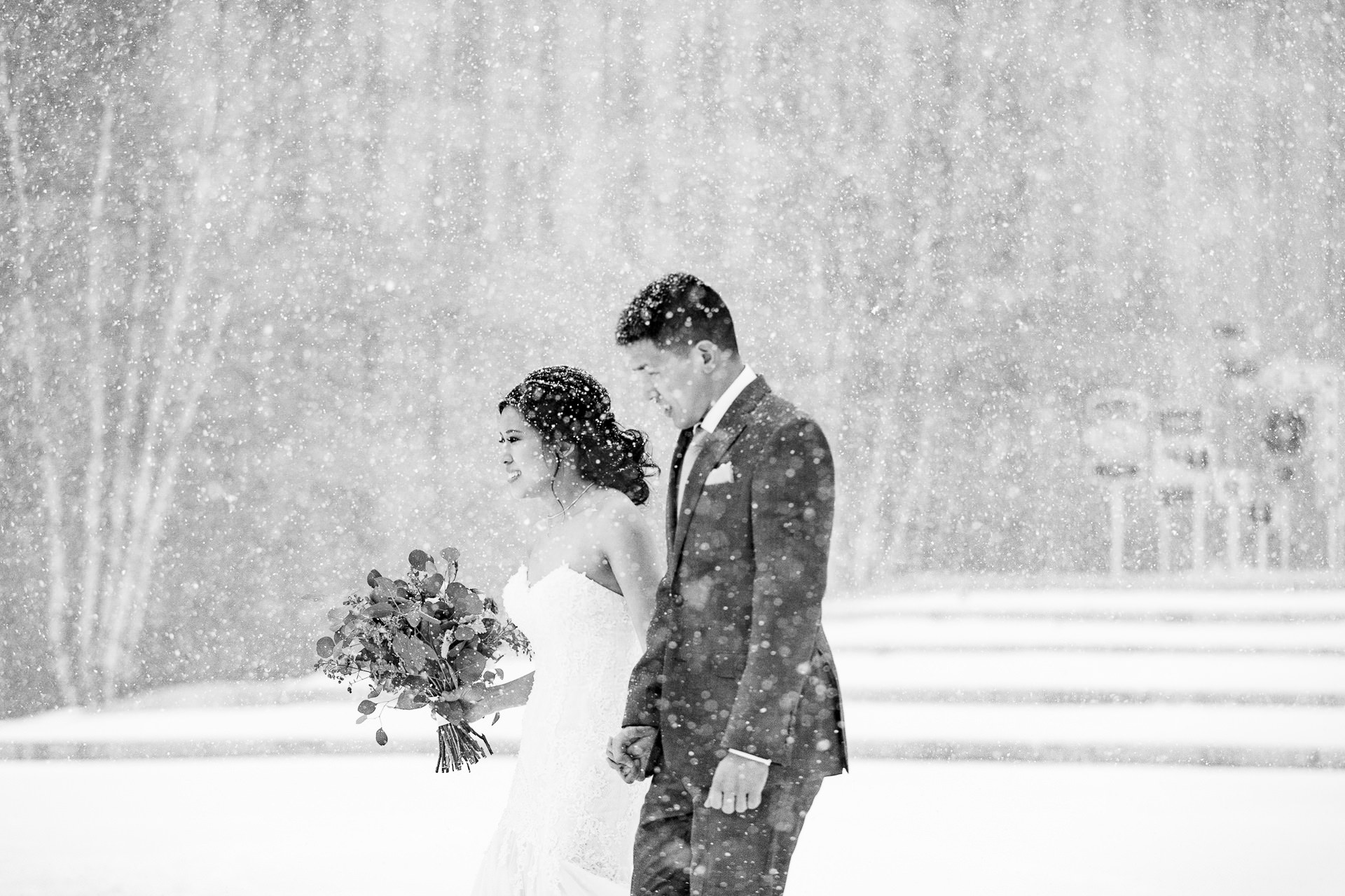 Windows on the River Winter Wedding Photographer in Cleveland 62.jpg