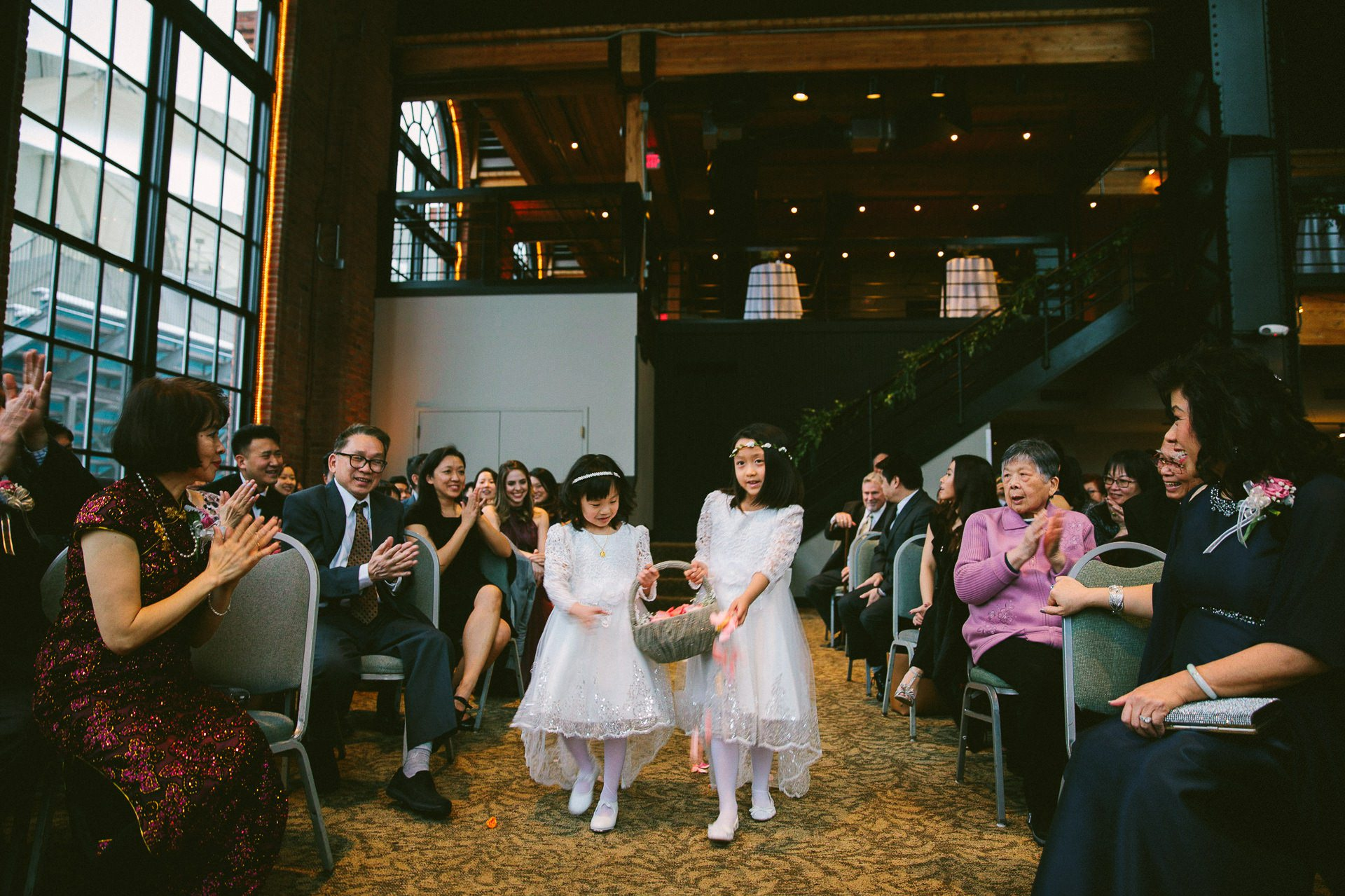 Windows on the River Winter Wedding Photographer in Cleveland 68.jpg