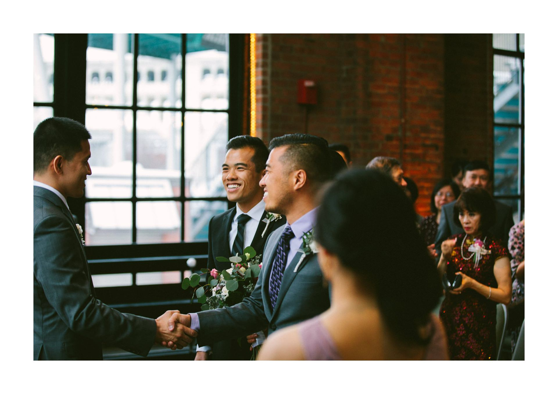Windows on the River Winter Wedding Photographer in Cleveland 71.jpg